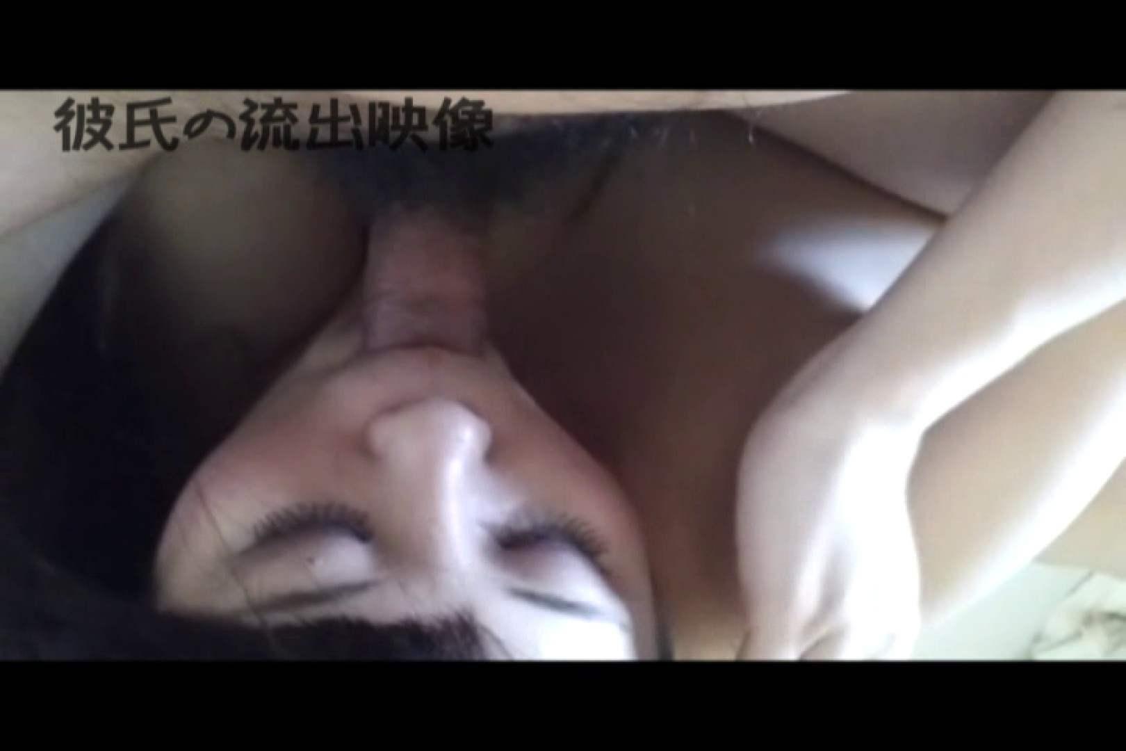 彼氏が流出 パイパン素人嬢のハメ撮り映像03 カップル | 可愛いパイパン  92pic 81