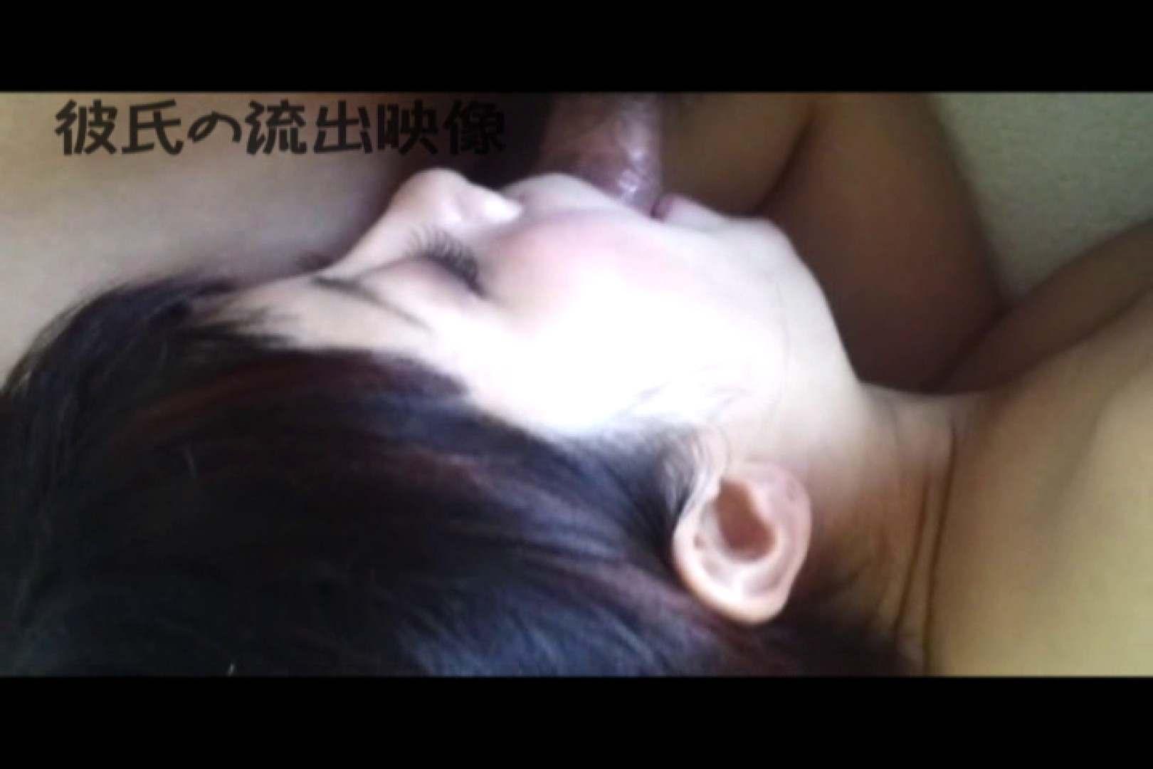彼氏が流出 パイパン素人嬢のハメ撮り映像03 カップル | 可愛いパイパン  92pic 85