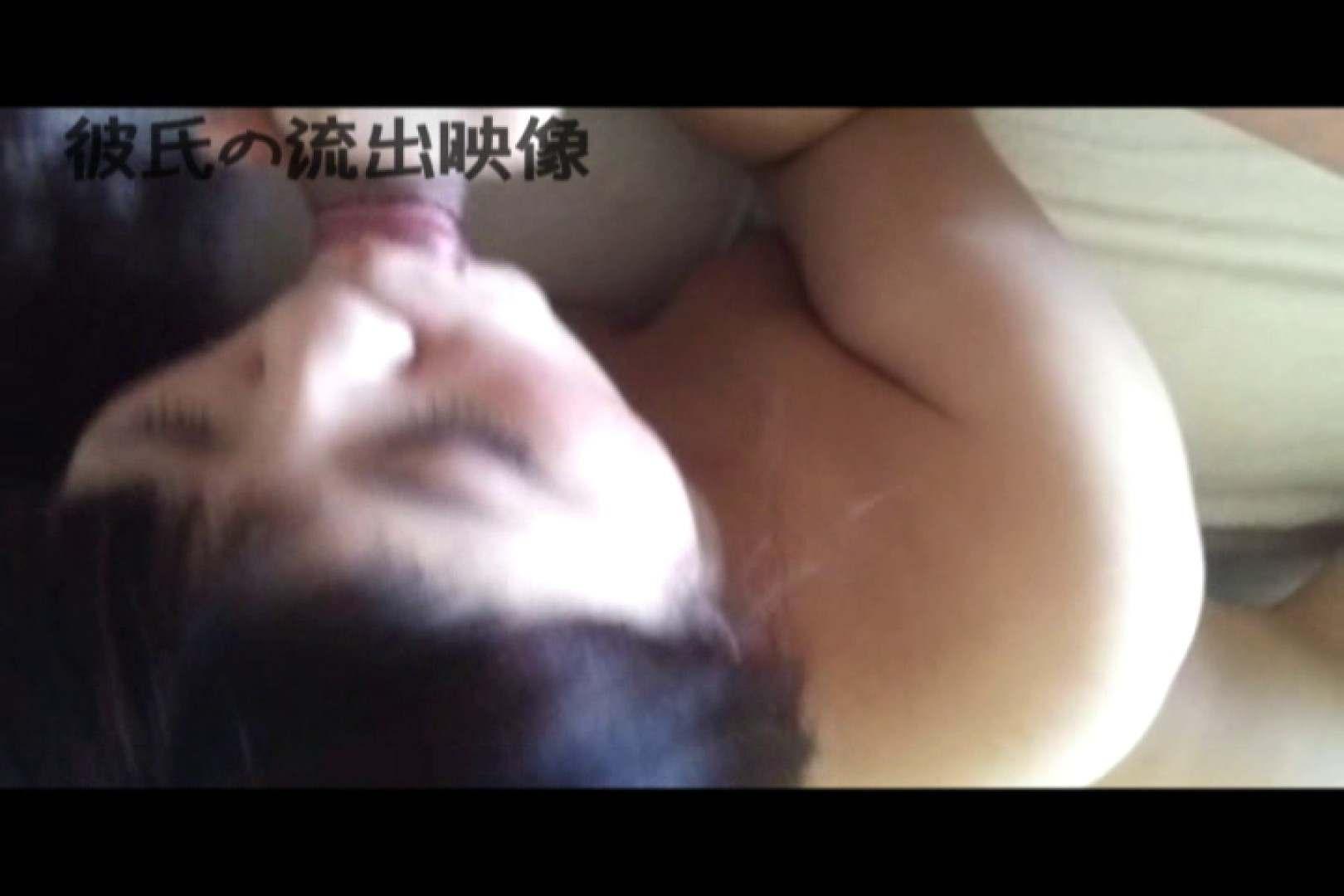 彼氏が流出 パイパン素人嬢のハメ撮り映像03 カップル | 可愛いパイパン  92pic 90