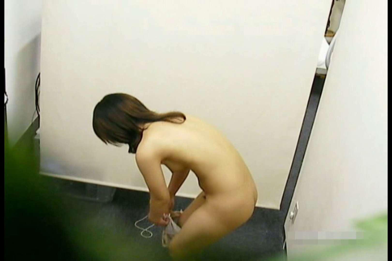 素人撮影 下着だけの撮影のはずが・・・ゆき24歳 素人ハメ撮り   盗撮  90pic 71