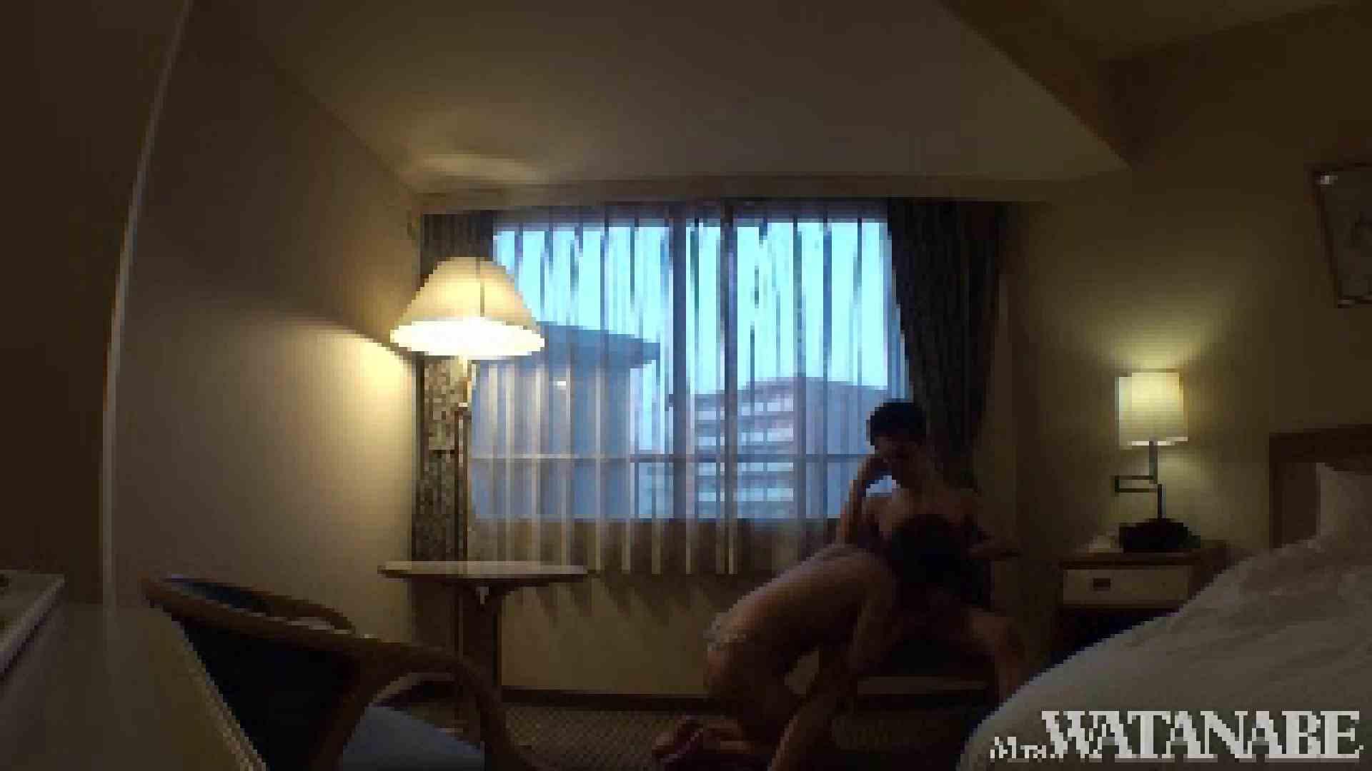 撮影スタッフを誘惑する痴熟女 かおり40歳 Vol.04 独身エッチOL | 熟女の女体  89pic 5
