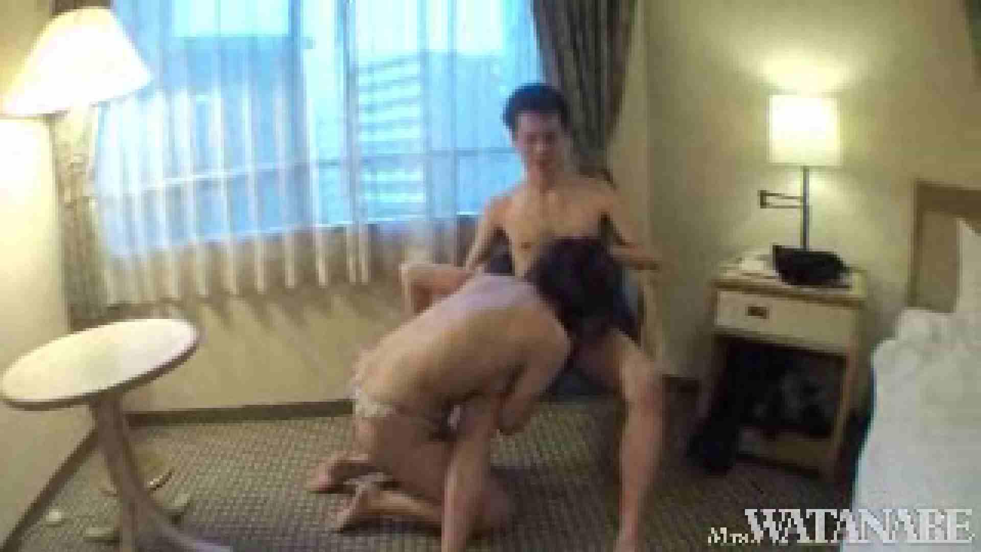 撮影スタッフを誘惑する痴熟女 かおり40歳 Vol.04 独身エッチOL | 熟女の女体  89pic 39