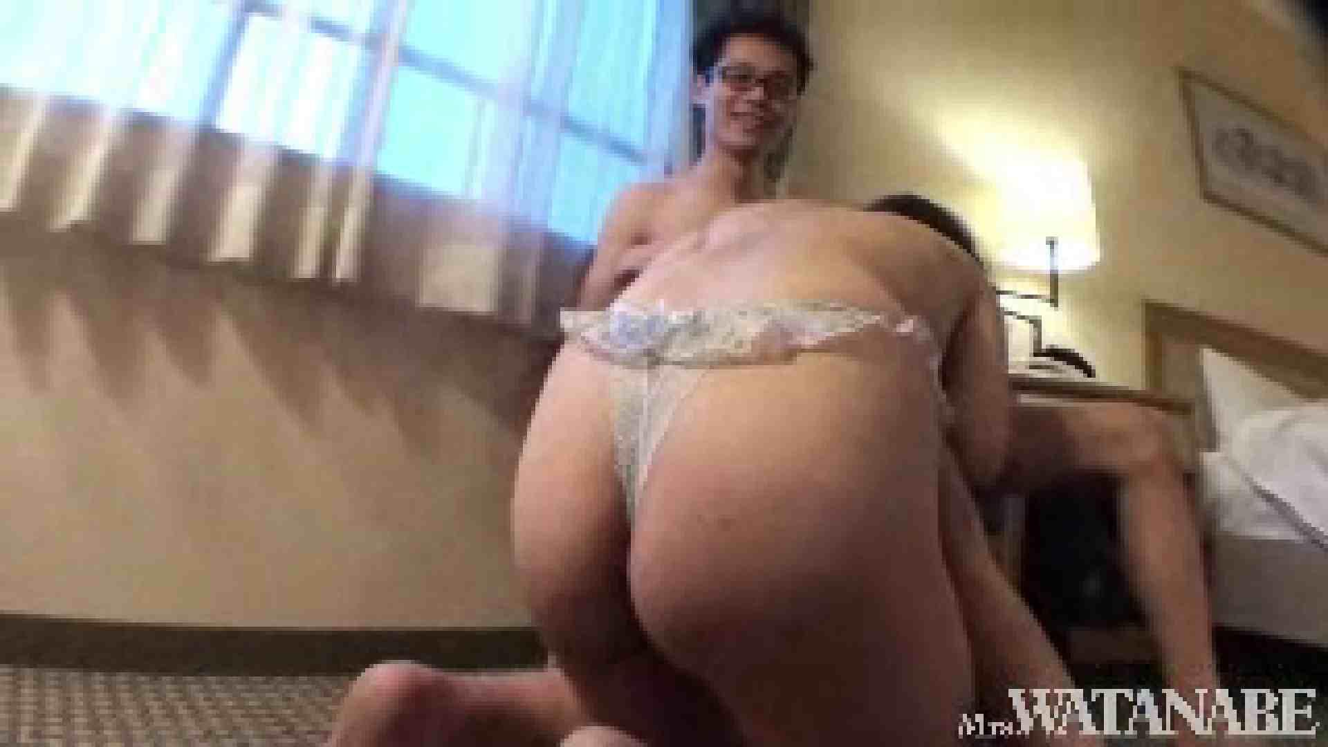 撮影スタッフを誘惑する痴熟女 かおり40歳 Vol.04 独身エッチOL | 熟女の女体  89pic 49