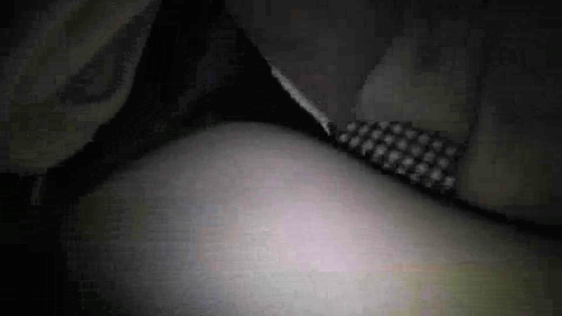 (年末年始限定復活)悲鳴☆懲役12年の犯行記録 覗き | おまんこモロ出し  76pic 37