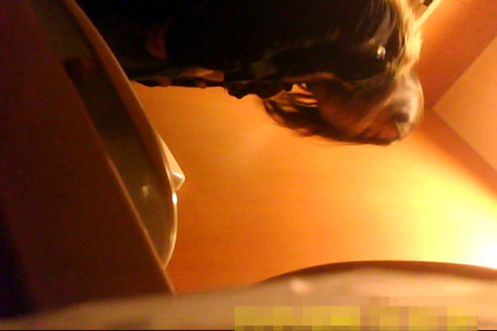魅惑の化粧室~禁断のプライベート空間~vol.7 プライベート   独身エッチOL  89pic 3
