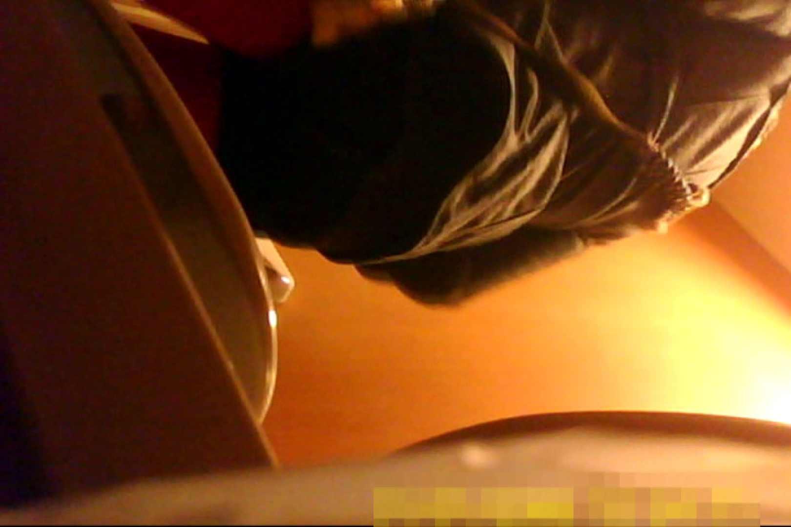 魅惑の化粧室~禁断のプライベート空間~vol.7 プライベート   独身エッチOL  89pic 15