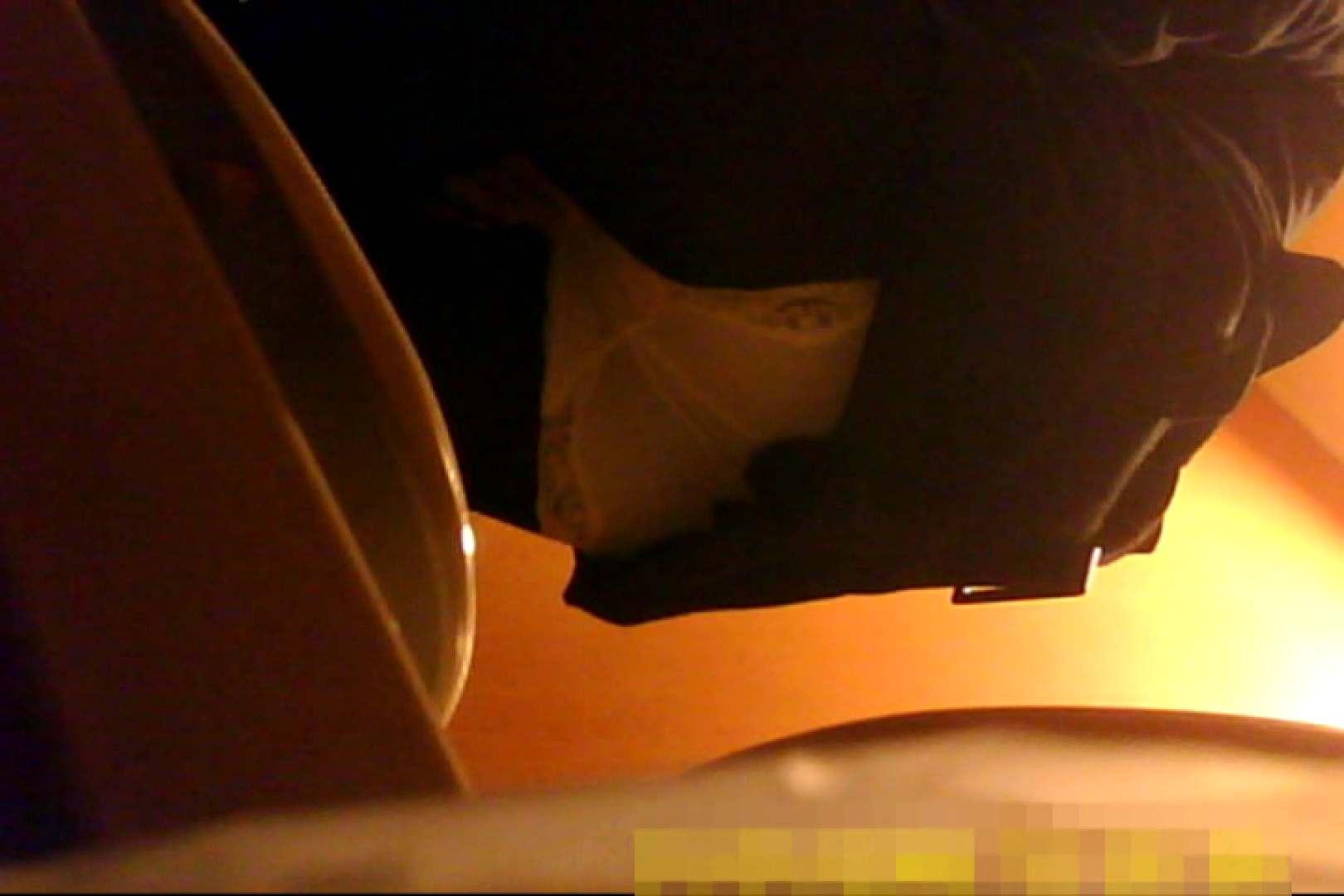 魅惑の化粧室~禁断のプライベート空間~vol.7 プライベート   独身エッチOL  89pic 28
