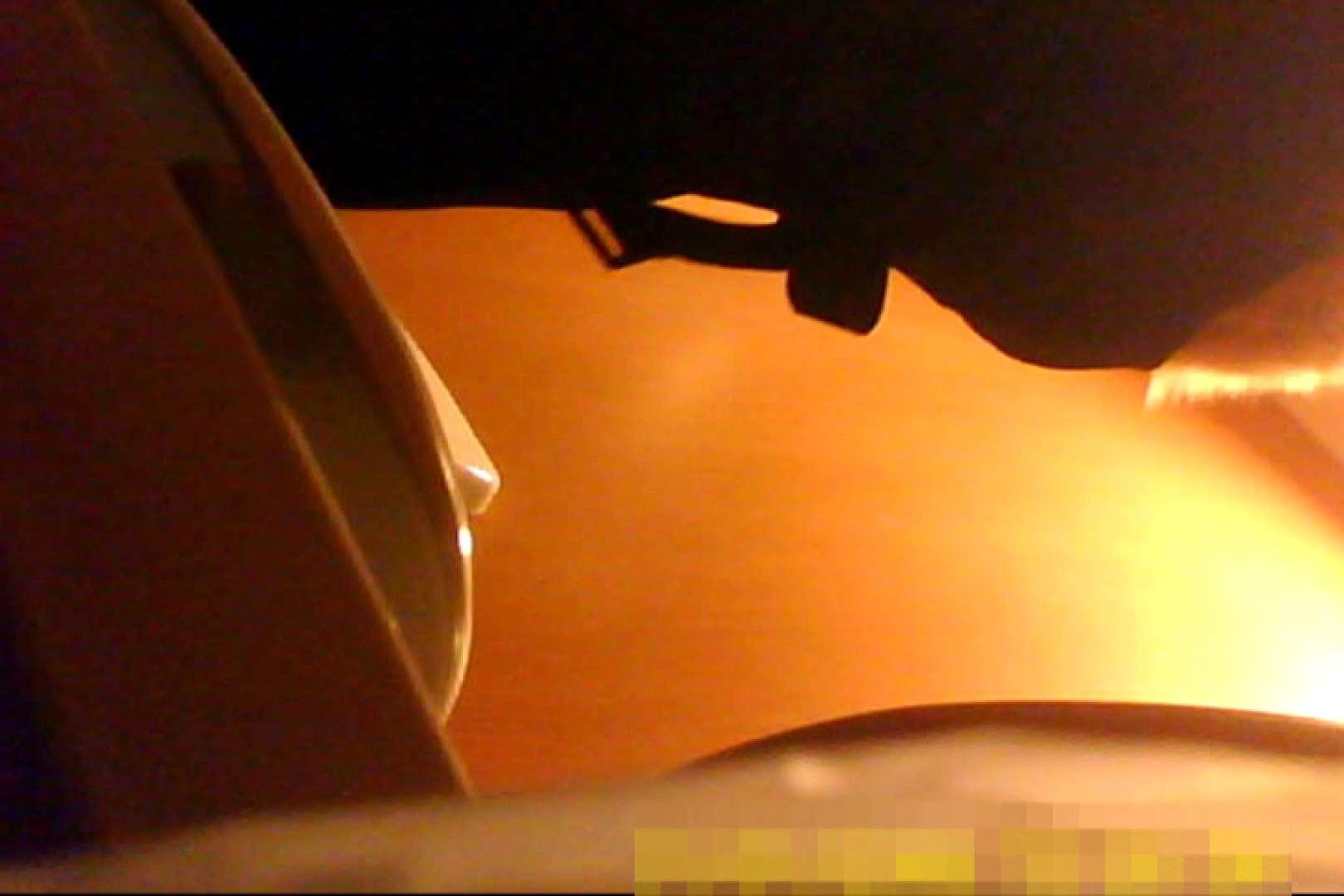 魅惑の化粧室~禁断のプライベート空間~vol.7 プライベート   独身エッチOL  89pic 30