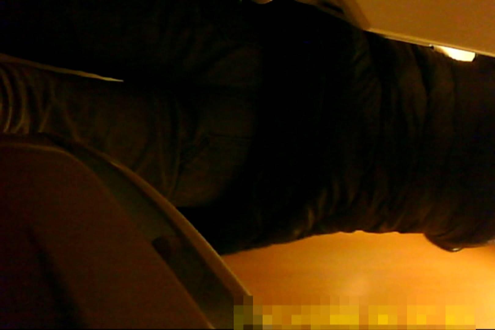 魅惑の化粧室~禁断のプライベート空間~vol.7 プライベート   独身エッチOL  89pic 54
