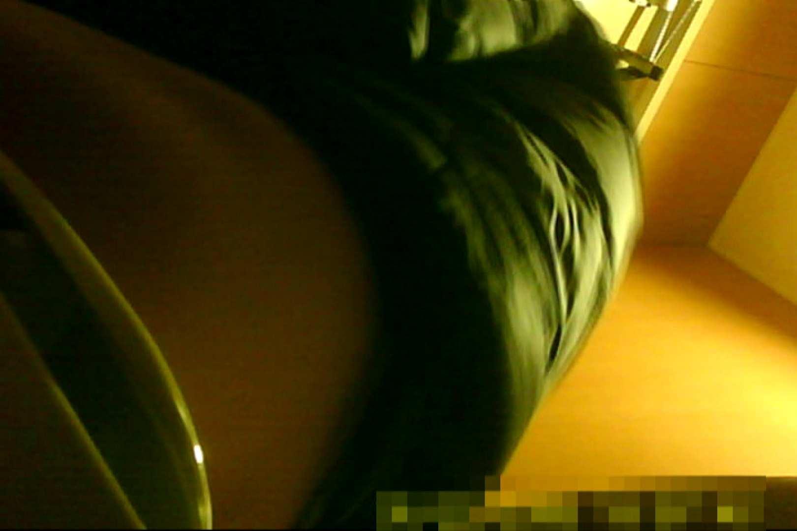 魅惑の化粧室~禁断のプライベート空間~15 お姉さんの女体   プライベート  57pic 18