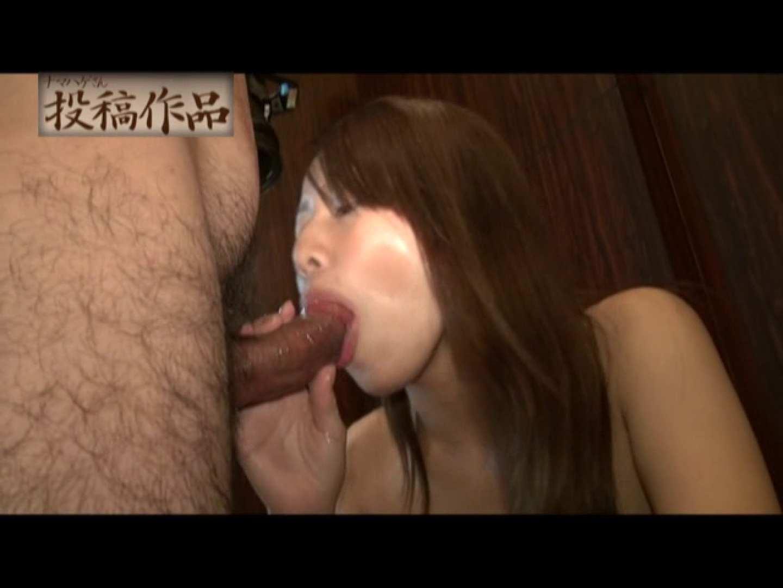 ナマハゲさんのまんこコレクション sumire 素人ハメ撮り   SEXハメ撮り  31pic 16