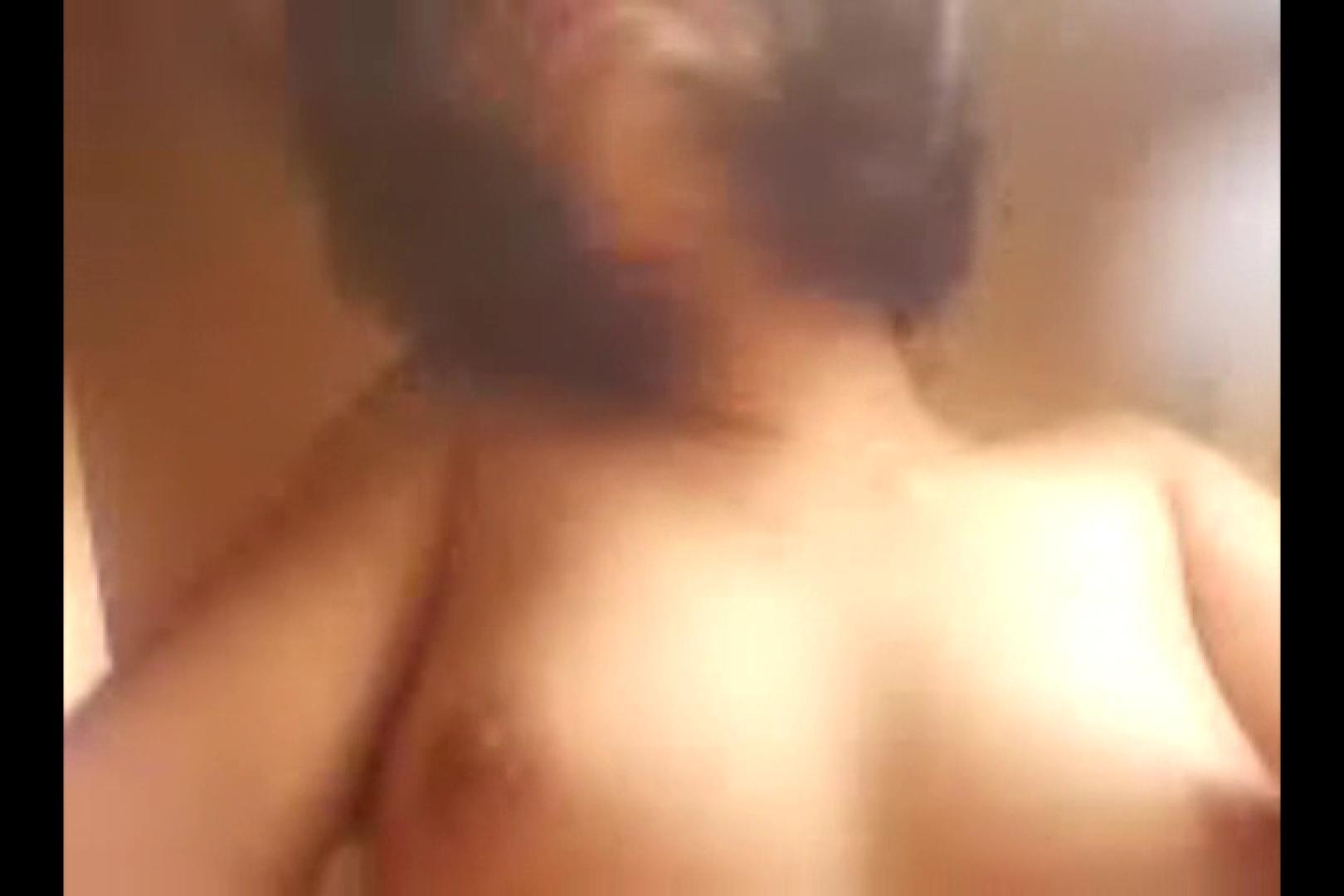 ウイルス流出 平凡な彼女の過激ハメ撮り映像を流出 可愛いパイパン | ブルマ  50pic 49