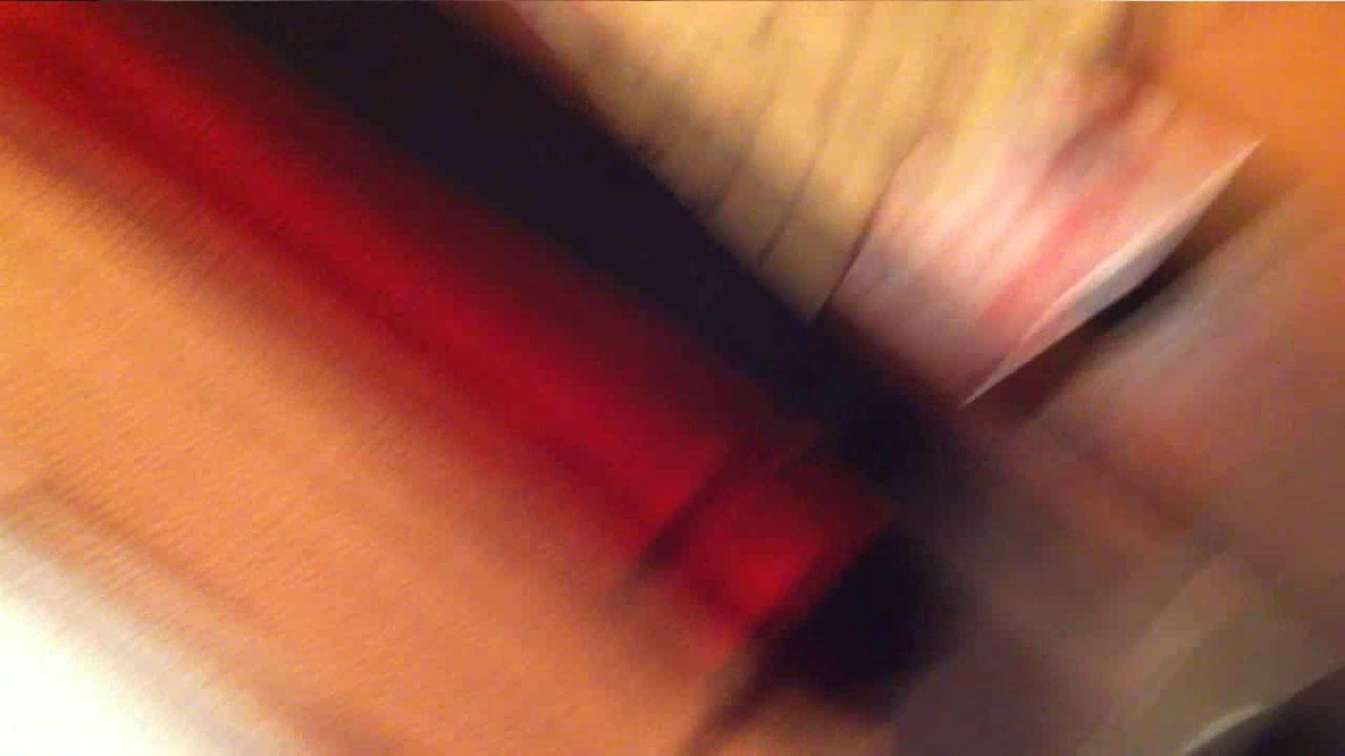 vol.35 美人アパレル胸チラ&パンチラ ひらひらスカートの中身は? 接写 | パンチラハメ撮り  62pic 4