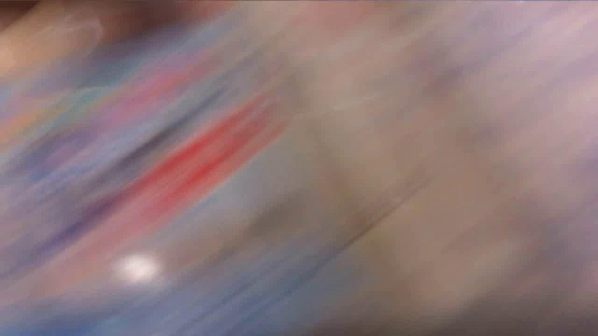 vol.35 美人アパレル胸チラ&パンチラ ひらひらスカートの中身は? 接写 | パンチラハメ撮り  62pic 13