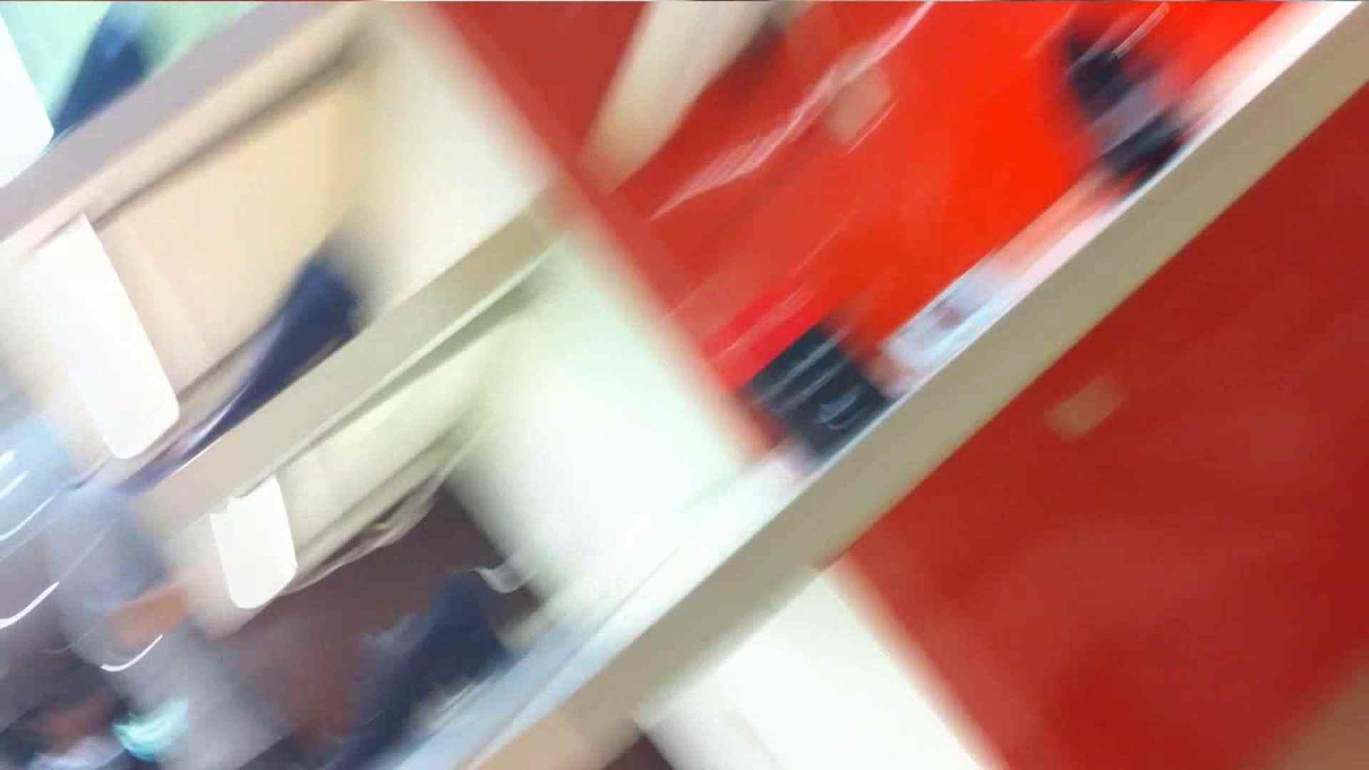 vol.35 美人アパレル胸チラ&パンチラ ひらひらスカートの中身は? 接写 | パンチラハメ撮り  62pic 16