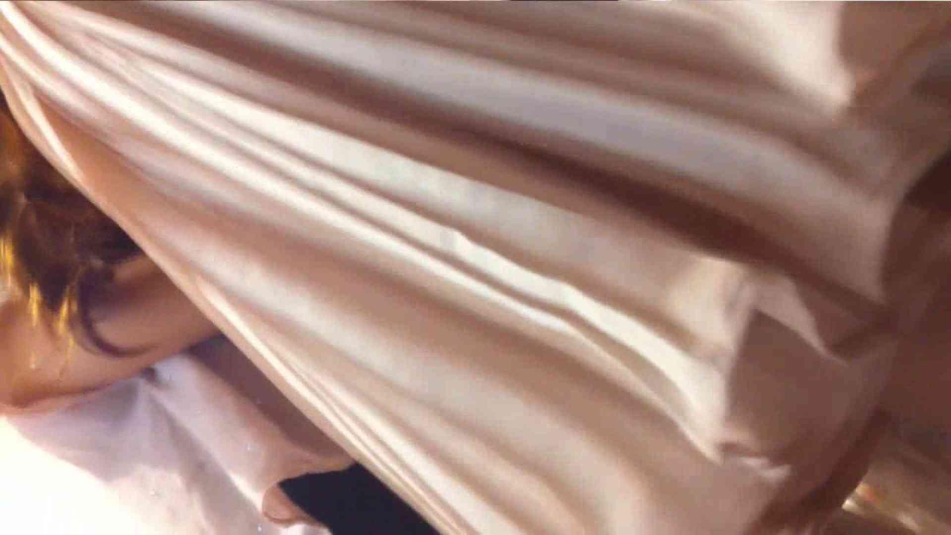 vol.35 美人アパレル胸チラ&パンチラ ひらひらスカートの中身は? 接写 | パンチラハメ撮り  62pic 17