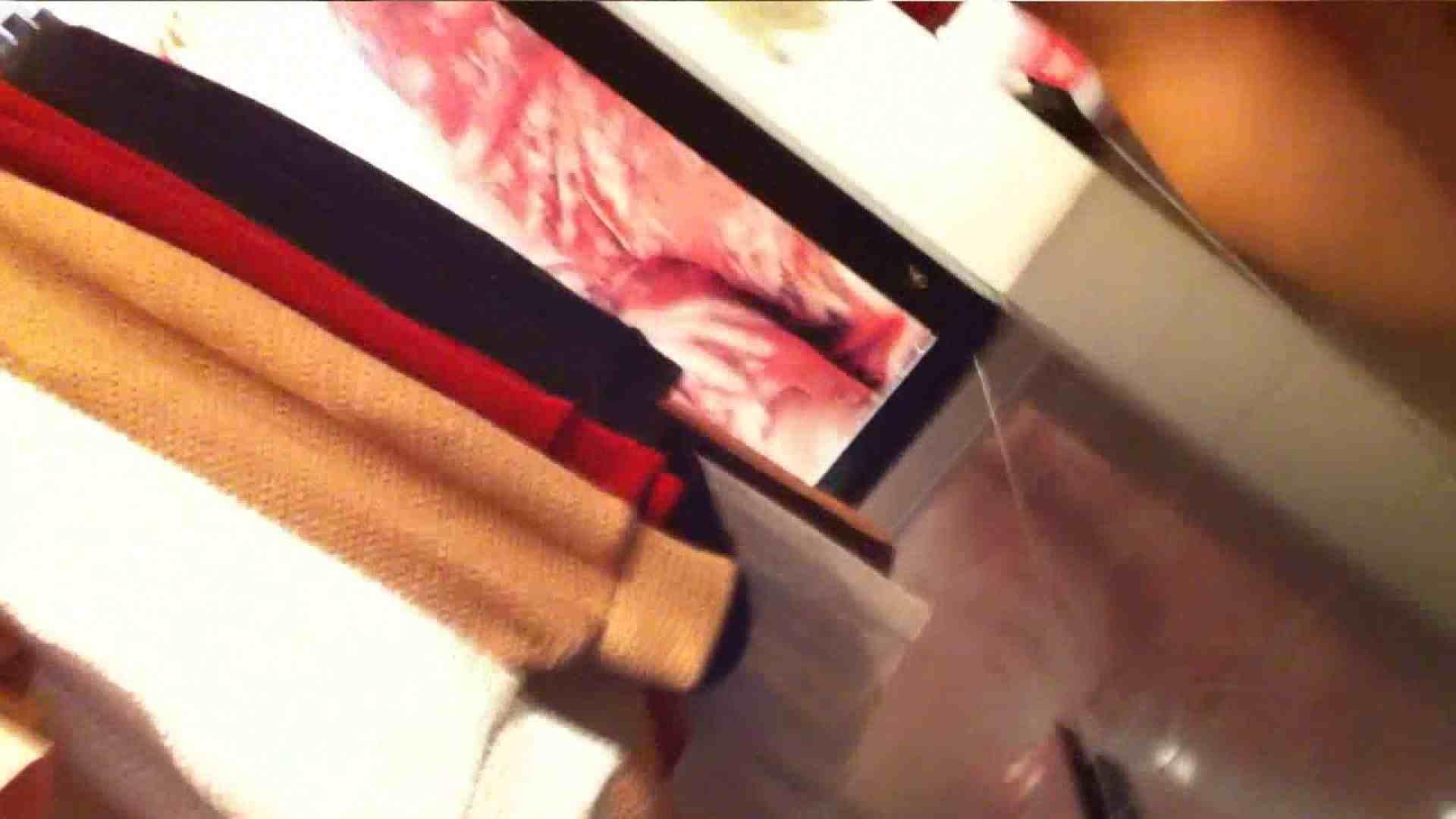 vol.35 美人アパレル胸チラ&パンチラ ひらひらスカートの中身は? 接写 | パンチラハメ撮り  62pic 19