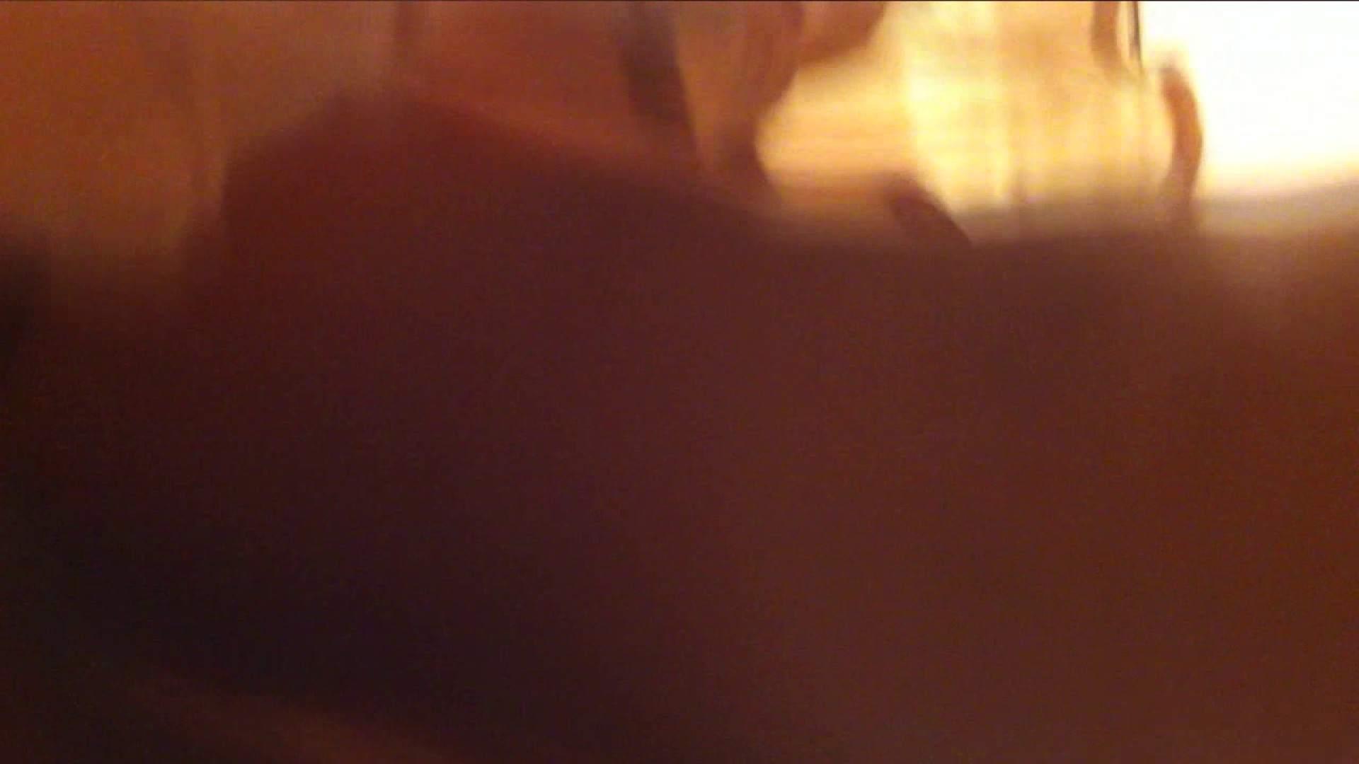vol.35 美人アパレル胸チラ&パンチラ ひらひらスカートの中身は? 接写 | パンチラハメ撮り  62pic 20