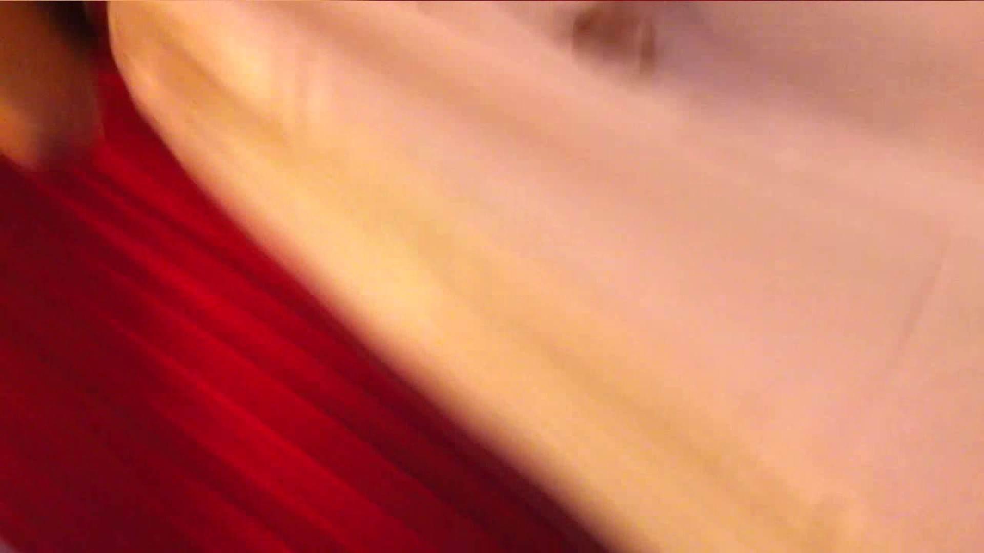 vol.35 美人アパレル胸チラ&パンチラ ひらひらスカートの中身は? 接写 | パンチラハメ撮り  62pic 33