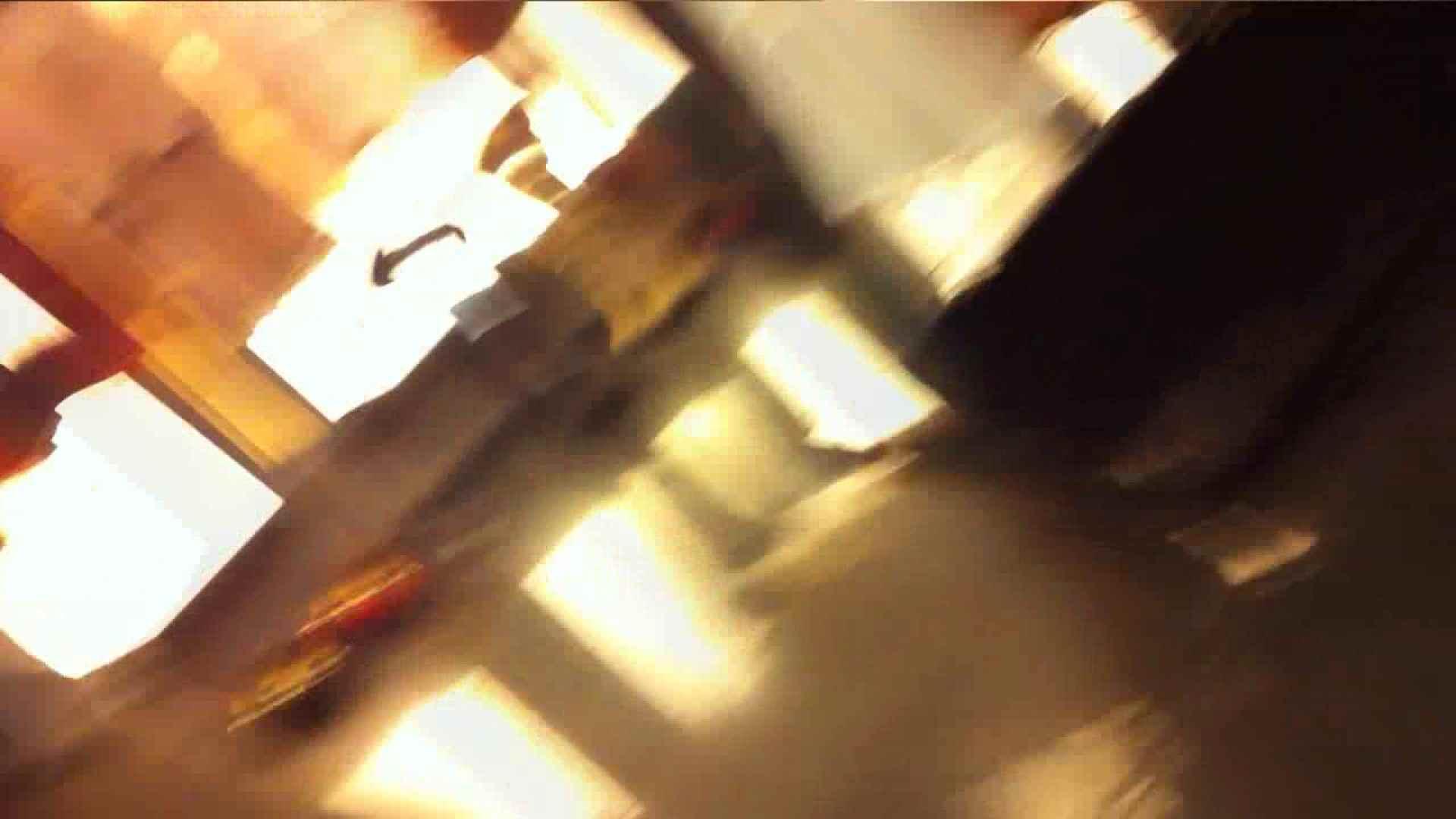 vol.35 美人アパレル胸チラ&パンチラ ひらひらスカートの中身は? 接写 | パンチラハメ撮り  62pic 42