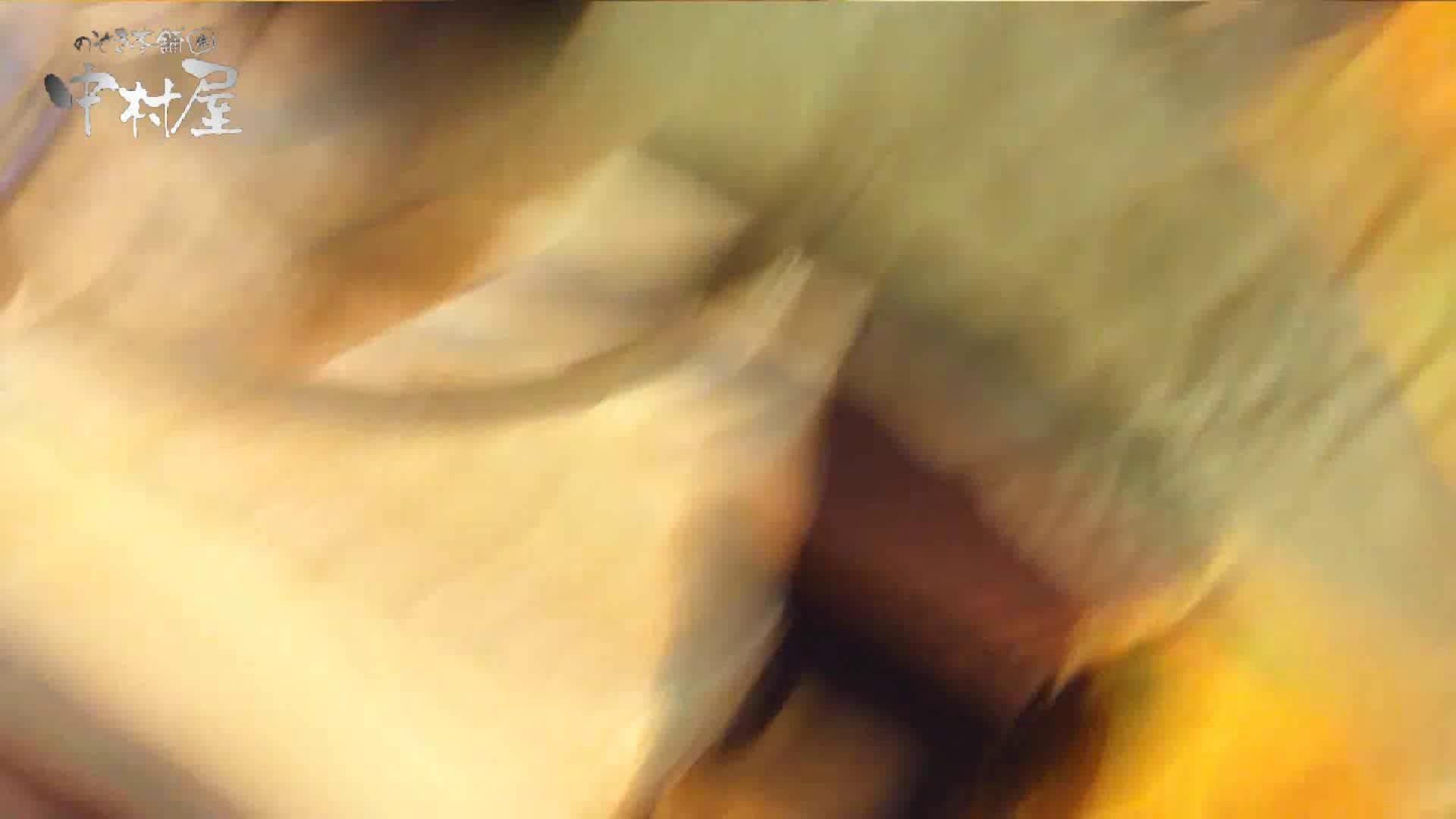 vol.45 可愛いカリスマ店員限定‼胸チラ&パンチラ 食い込みミッキーマウス! おまんこモロ出し   接写  107pic 10
