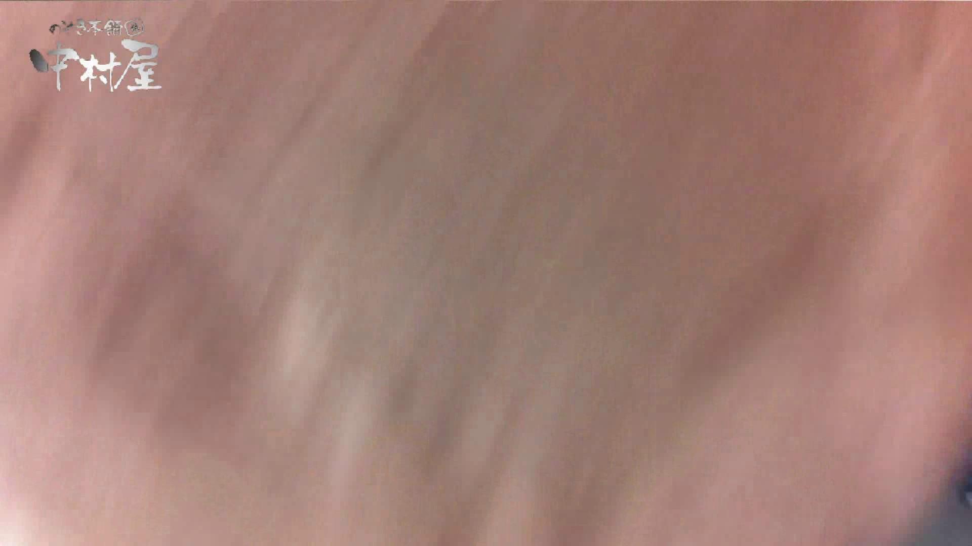 vol.45 可愛いカリスマ店員限定‼胸チラ&パンチラ 食い込みミッキーマウス! おまんこモロ出し   接写  107pic 35