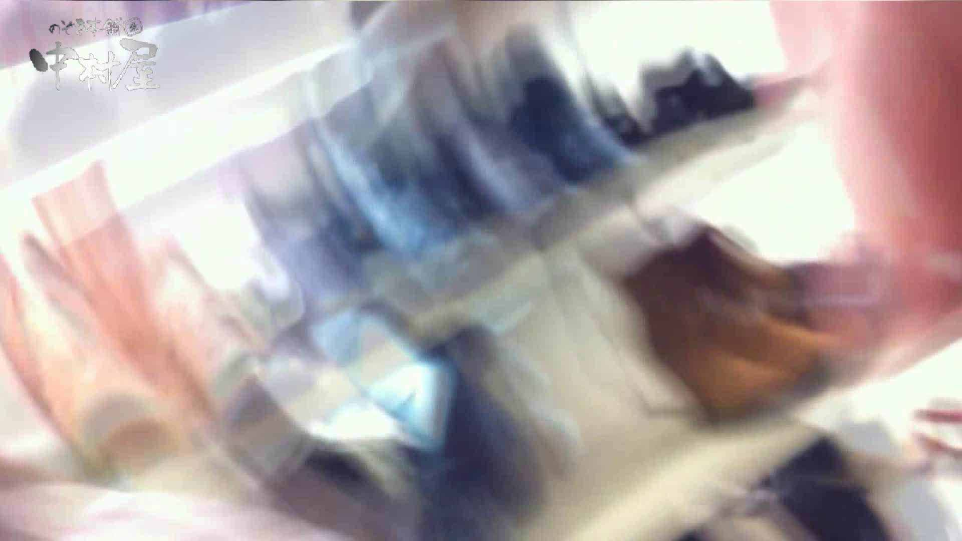 vol.45 可愛いカリスマ店員限定‼胸チラ&パンチラ 食い込みミッキーマウス! おまんこモロ出し   接写  107pic 45