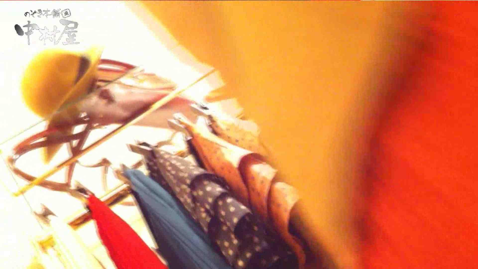 vol.45 可愛いカリスマ店員限定‼胸チラ&パンチラ 食い込みミッキーマウス! おまんこモロ出し   接写  107pic 74