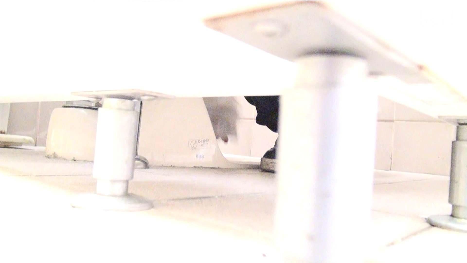 至高下半身盗撮-PREMIUM-【院内病棟編 】 vol.01 盗撮 | ナースを狙え  62pic 7