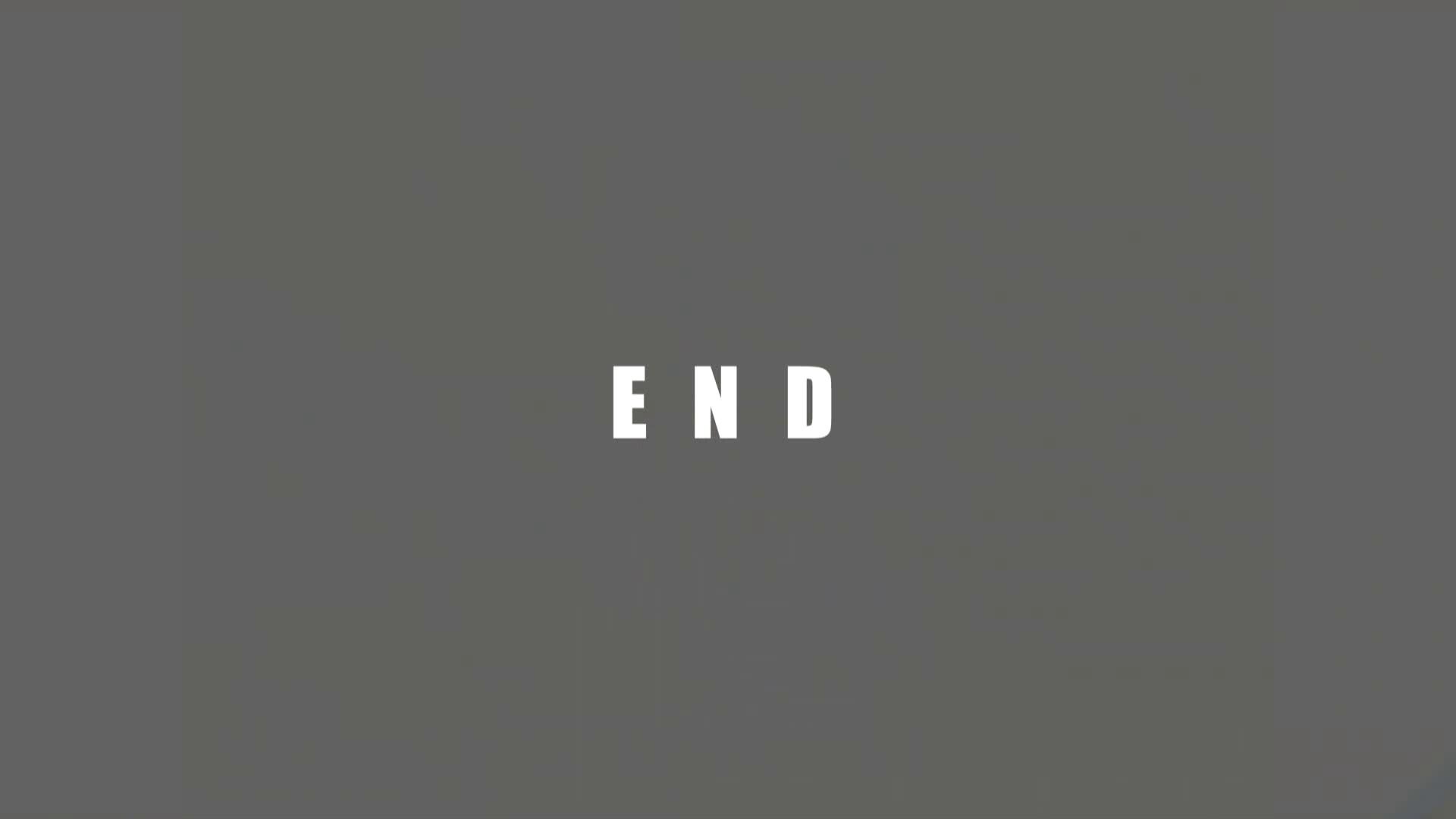 至高下半身盗撮-PREMIUM-【院内病棟編 】 vol.01 盗撮 | ナースを狙え  62pic 16