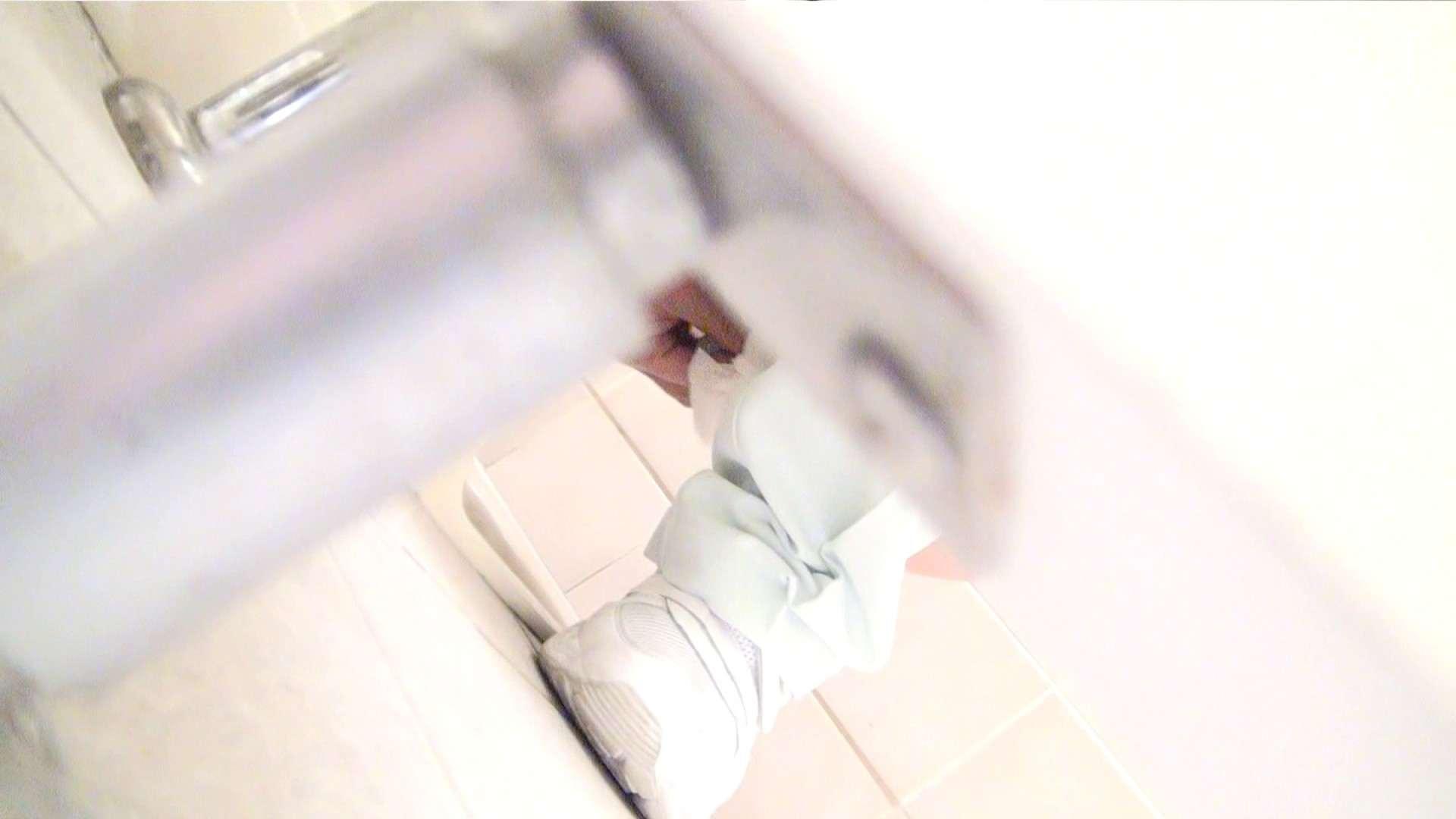 至高下半身盗撮-PREMIUM-【院内病棟編 】 vol.01 盗撮 | ナースを狙え  62pic 42