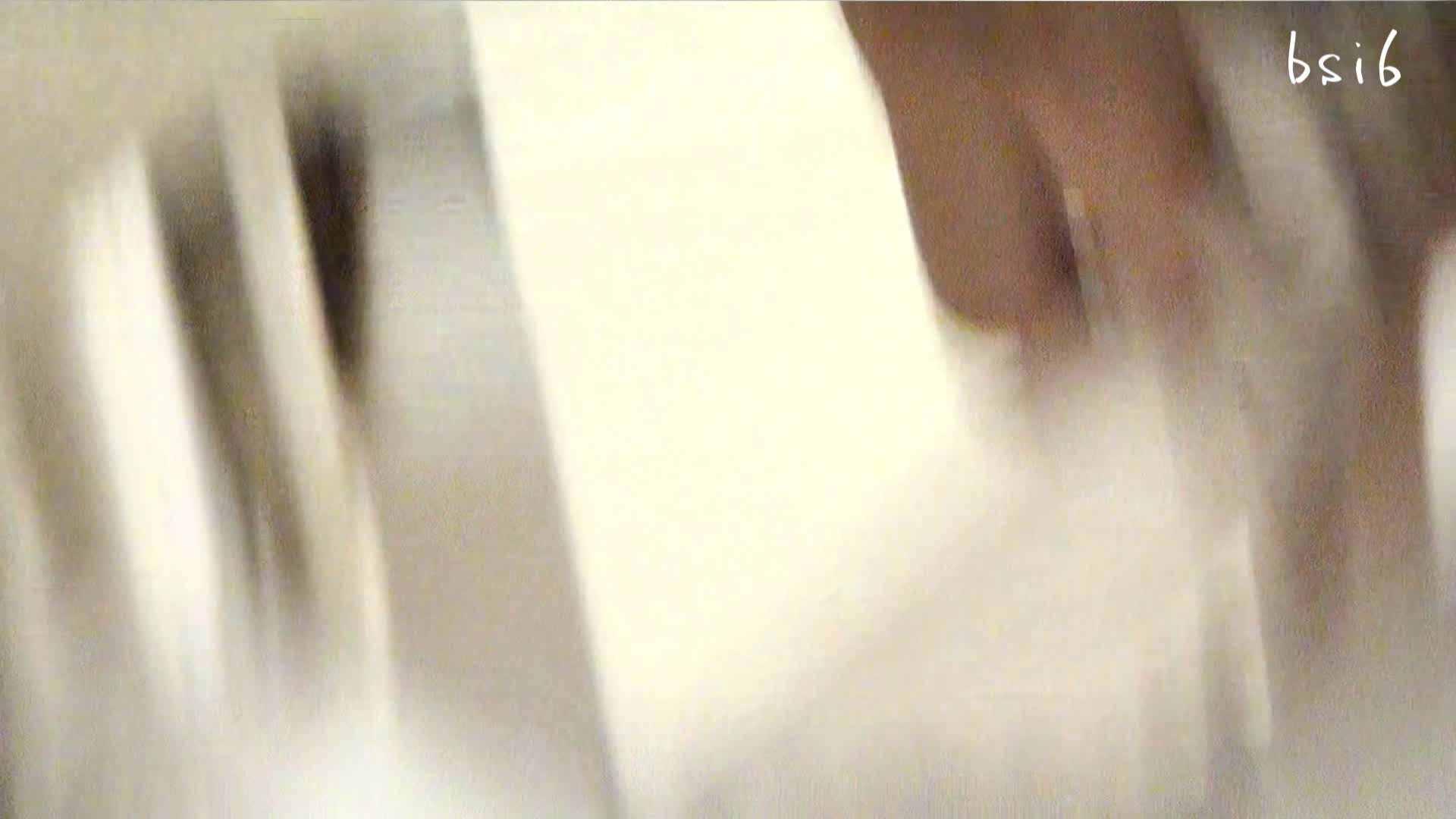 至高下半身盗撮-PREMIUM-【院内病棟編 】 vol.06 洗面所 | 盗撮  40pic 36
