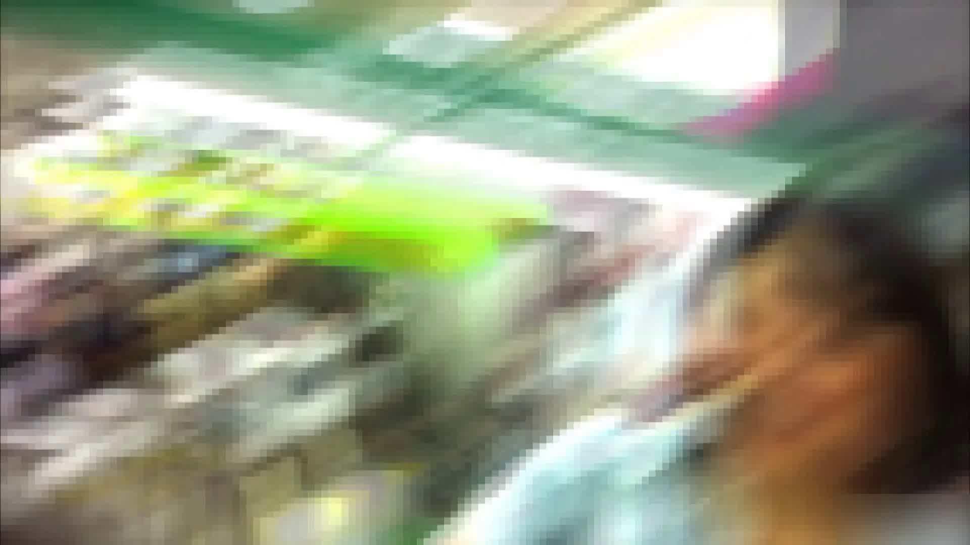 ガールズパンチラストリートビューVol.038 ギャルライフ | チラ  44pic 8