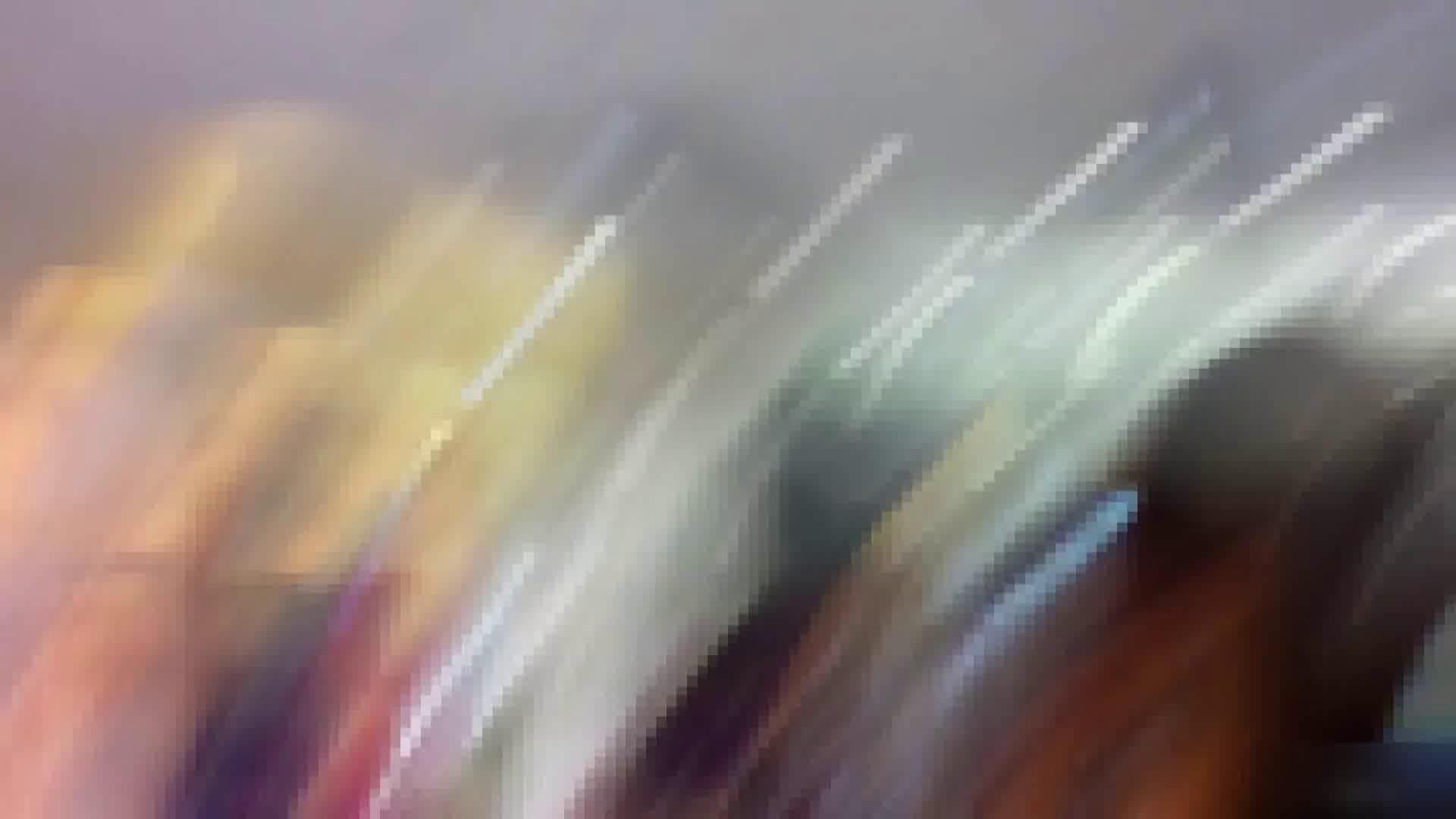 ガールズパンチラストリートビューVol.038 ギャルライフ | チラ  44pic 12