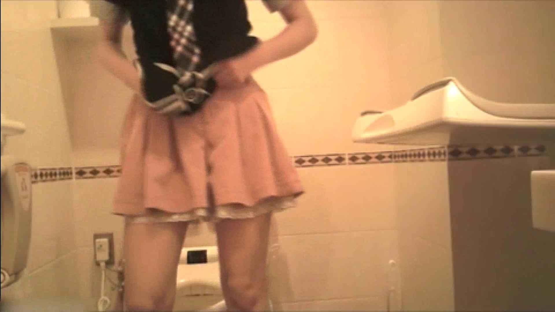 実録!!綺麗なお姉さんのトイレ事情・・・。vol.19 独身エッチOL   お姉さんの女体  22pic 1