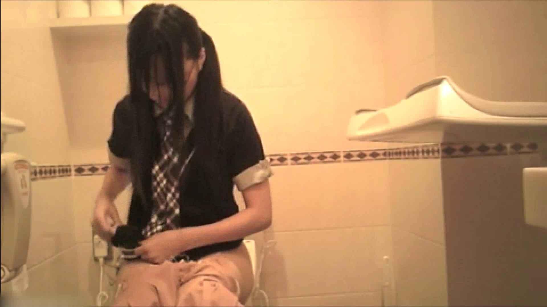 実録!!綺麗なお姉さんのトイレ事情・・・。vol.19 独身エッチOL   お姉さんの女体  22pic 6