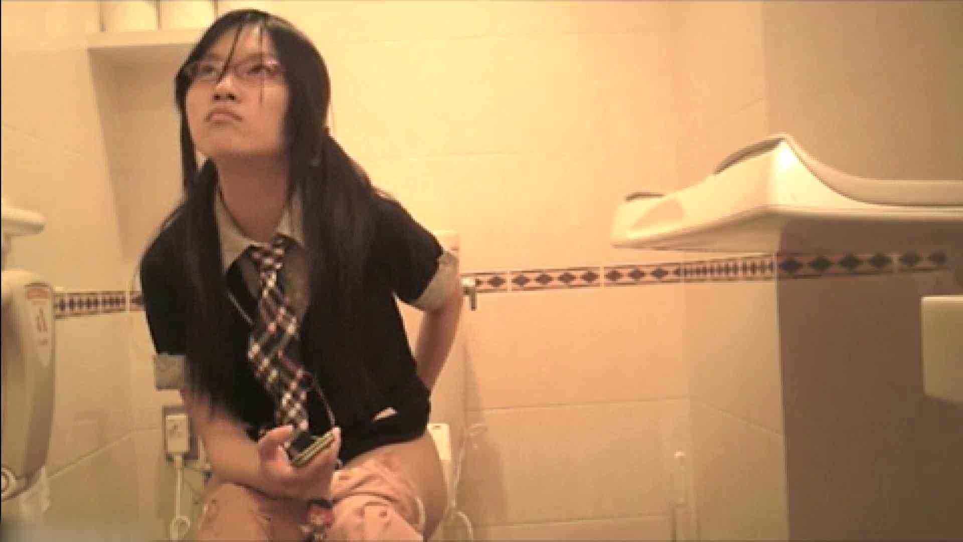 実録!!綺麗なお姉さんのトイレ事情・・・。vol.19 独身エッチOL   お姉さんの女体  22pic 7