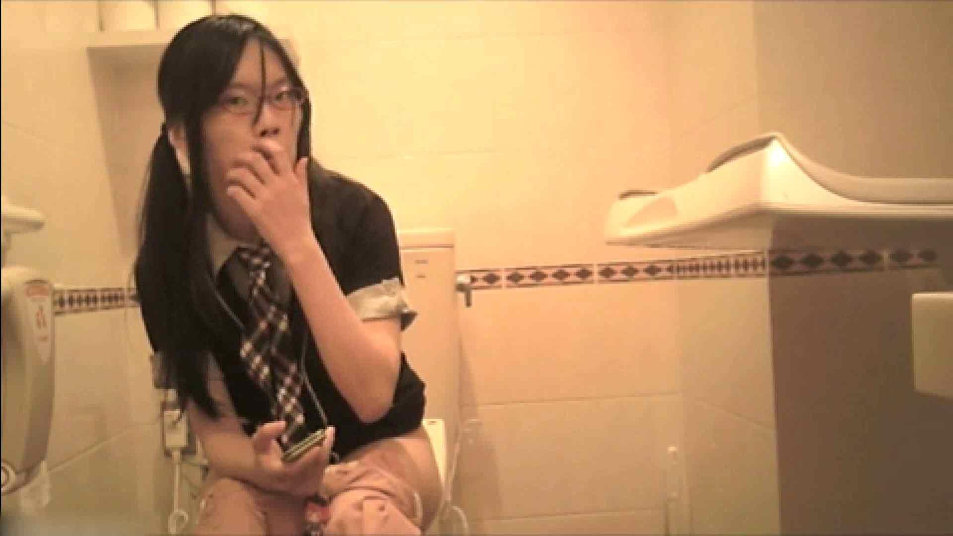 実録!!綺麗なお姉さんのトイレ事情・・・。vol.19 独身エッチOL   お姉さんの女体  22pic 8