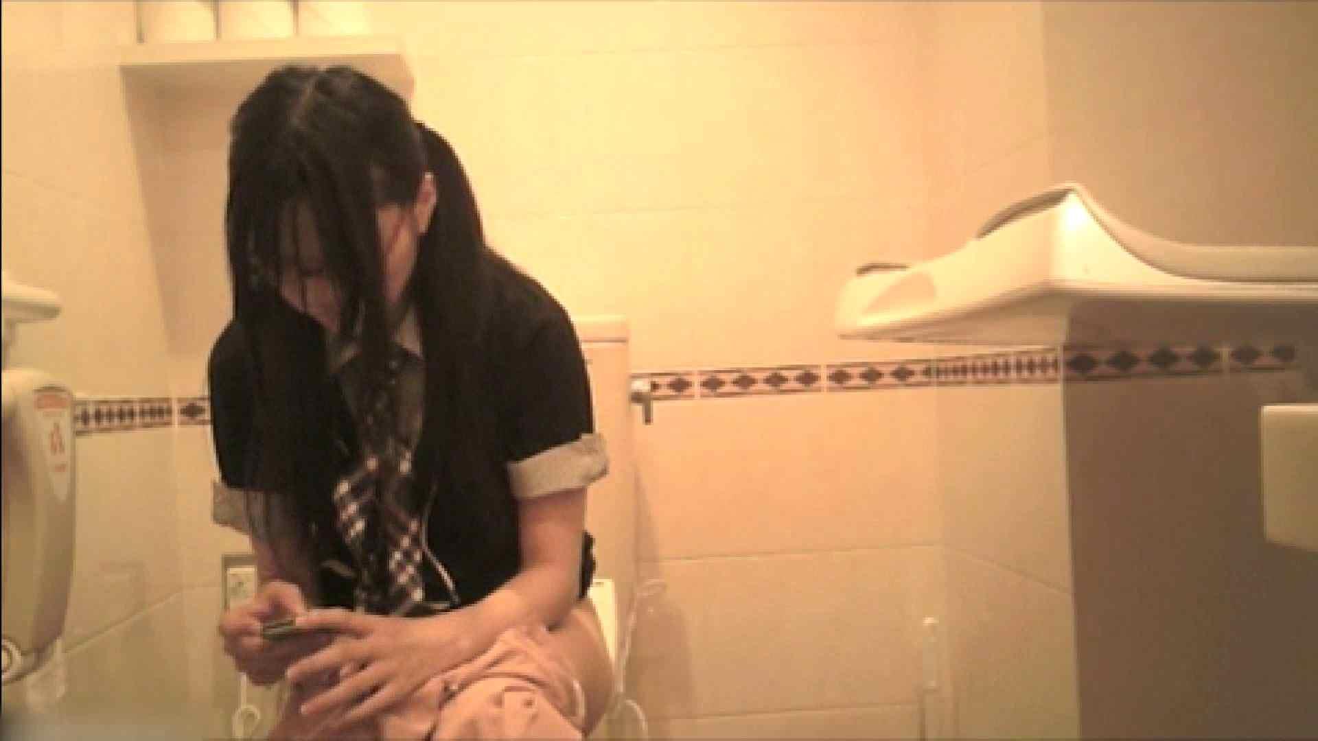 実録!!綺麗なお姉さんのトイレ事情・・・。vol.19 独身エッチOL   お姉さんの女体  22pic 10