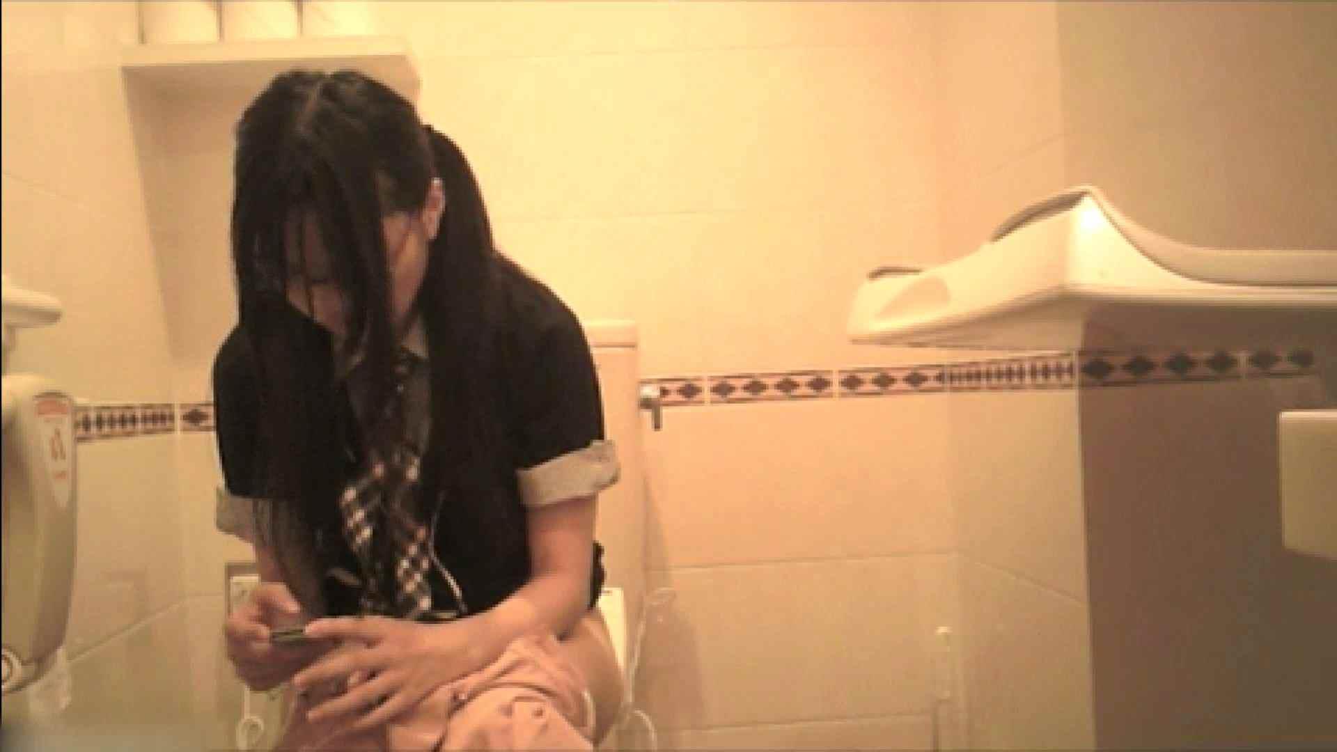 実録!!綺麗なお姉さんのトイレ事情・・・。vol.19 独身エッチOL   お姉さんの女体  22pic 11