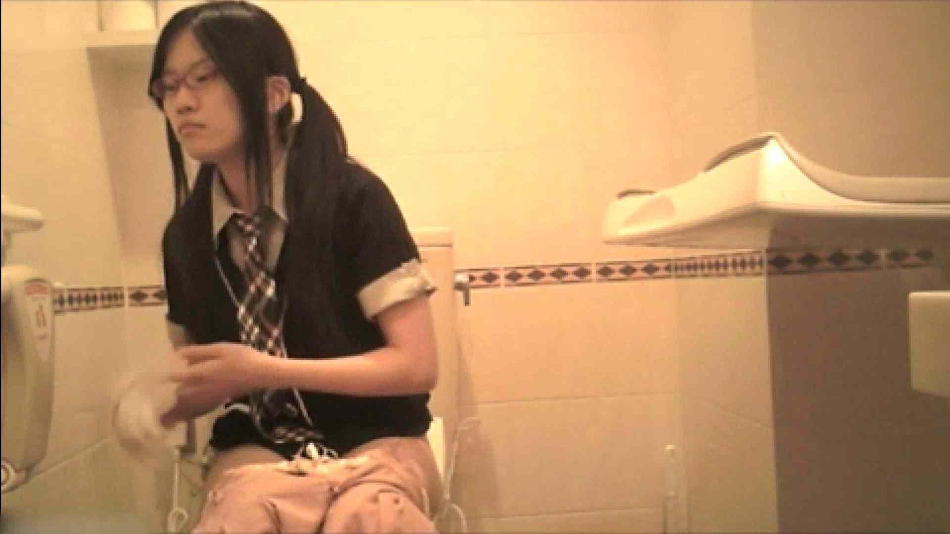実録!!綺麗なお姉さんのトイレ事情・・・。vol.19 独身エッチOL   お姉さんの女体  22pic 12