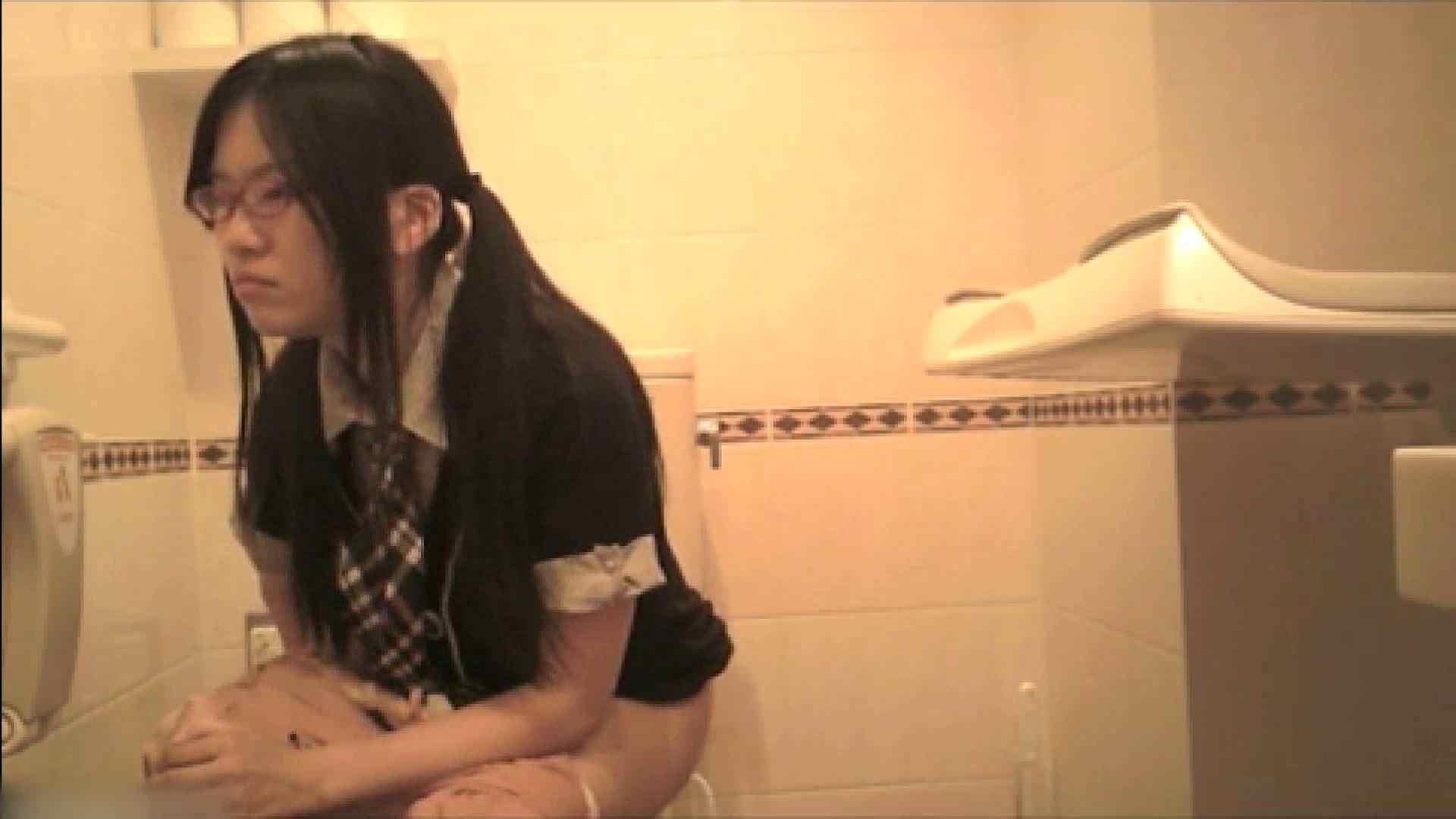 実録!!綺麗なお姉さんのトイレ事情・・・。vol.19 独身エッチOL   お姉さんの女体  22pic 13