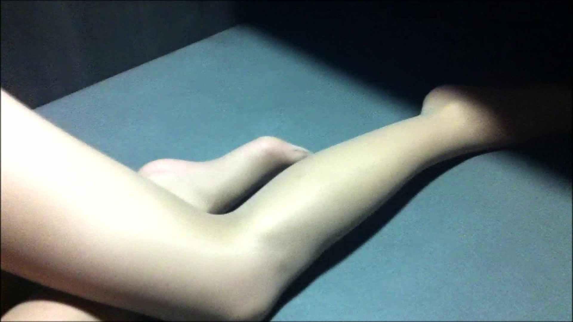 魔術師の お・も・て・な・し vol.04 美脚の店員さん 独身エッチOL   0  110pic 30