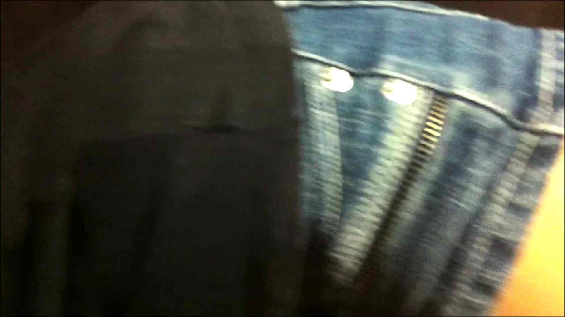 魔術師の お・も・て・な・し vol.04 美脚の店員さん 独身エッチOL   0  110pic 50