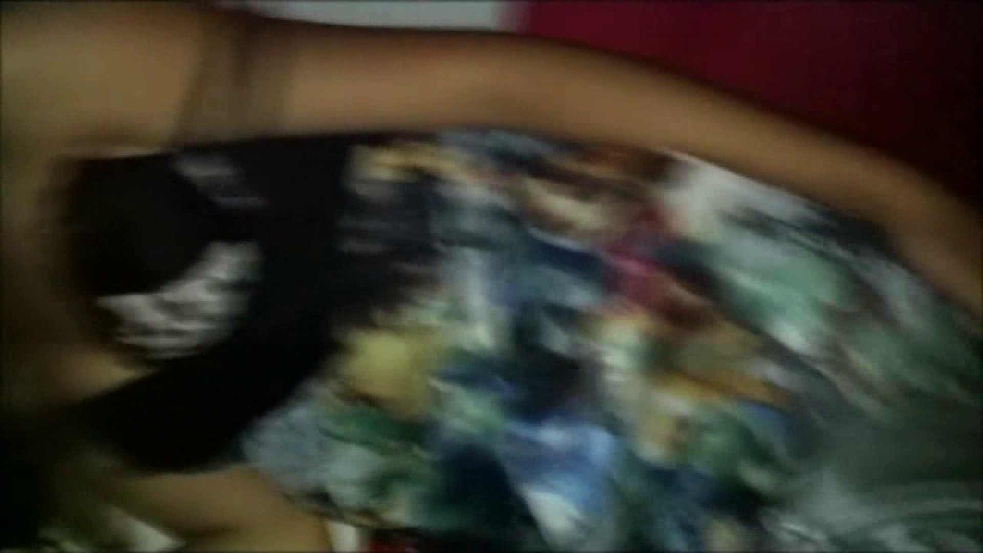 魔術師の お・も・て・な・し vol.15 ギャル系女子大生にブチ込ム! 独身エッチOL | 女子大生  60pic 32