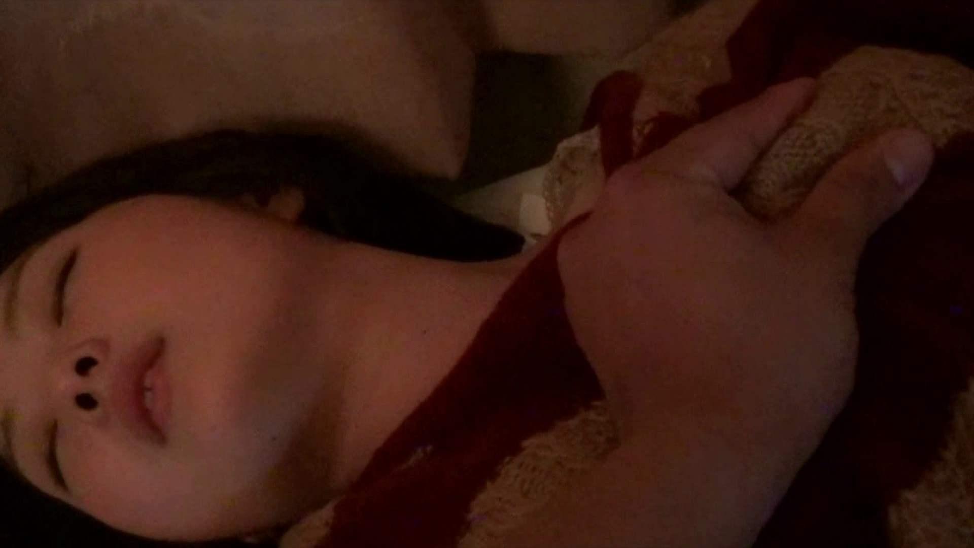 魔術師の お・も・て・な・し vol.29 女子大生のもてなし方 独身エッチOL | 女子大生  59pic 36