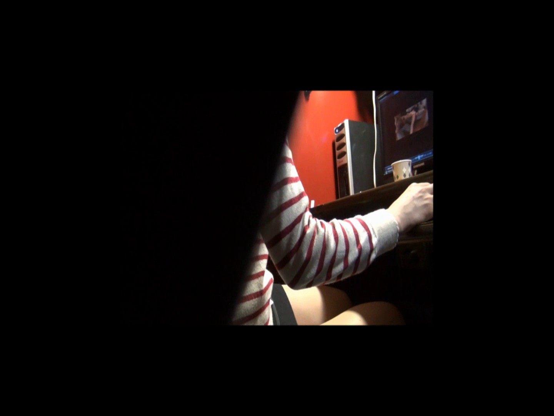 魔術師の お・も・て・な・し vol.48 OLさんにネットカフェでおもてなし 独身エッチOL | 0  82pic 22