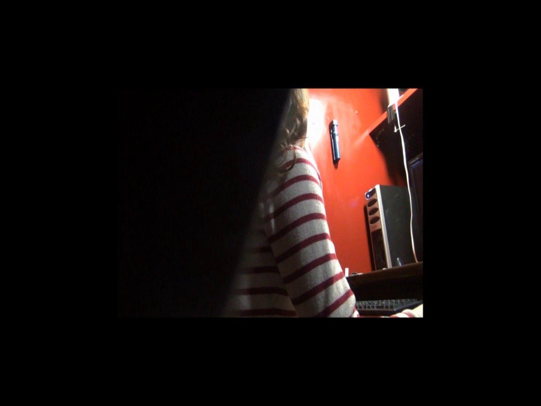魔術師の お・も・て・な・し vol.48 OLさんにネットカフェでおもてなし 独身エッチOL | 0  82pic 24