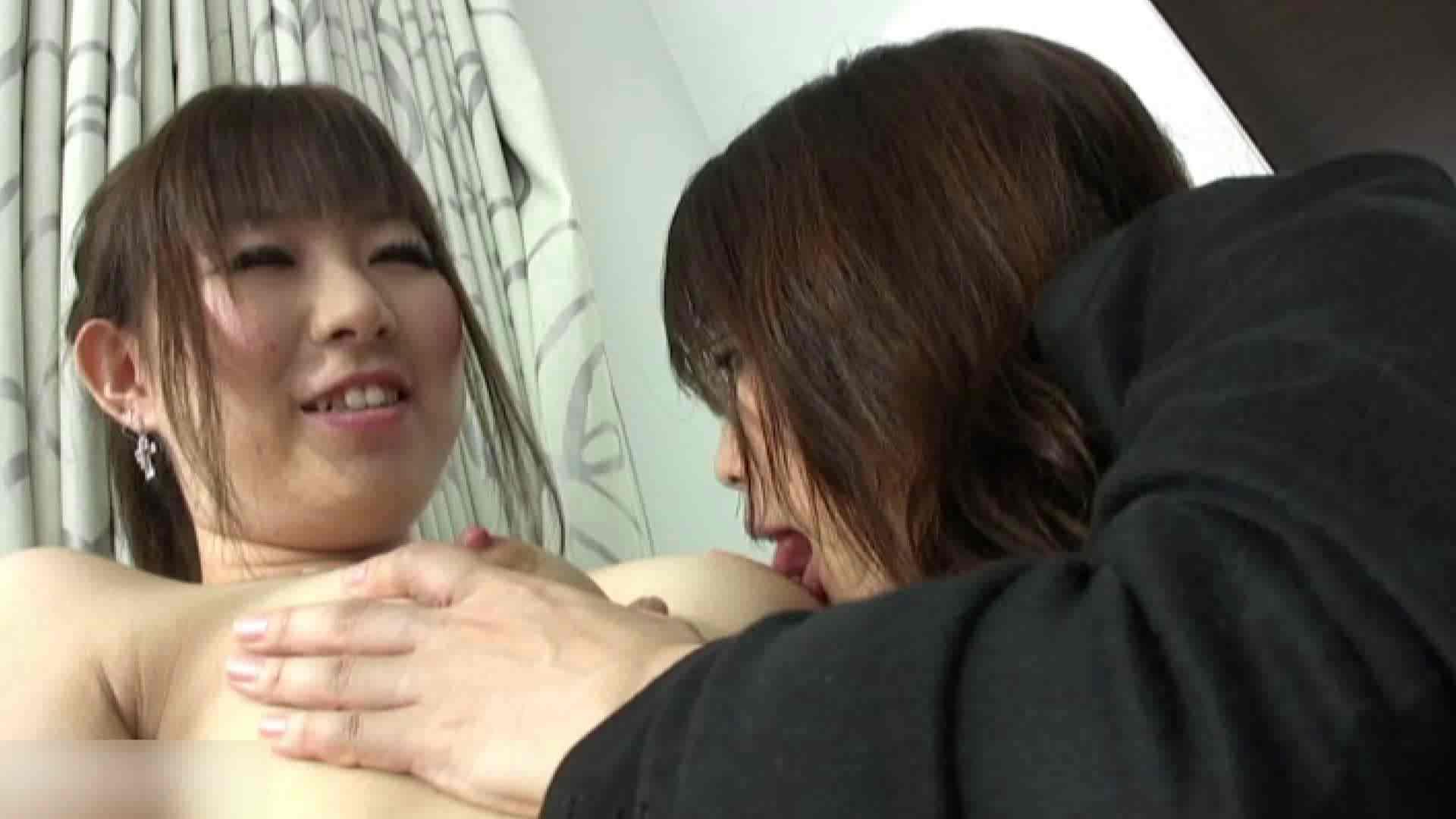 人妻3P物語 Vol.02 淫乱人妻 | 3P  101pic 35