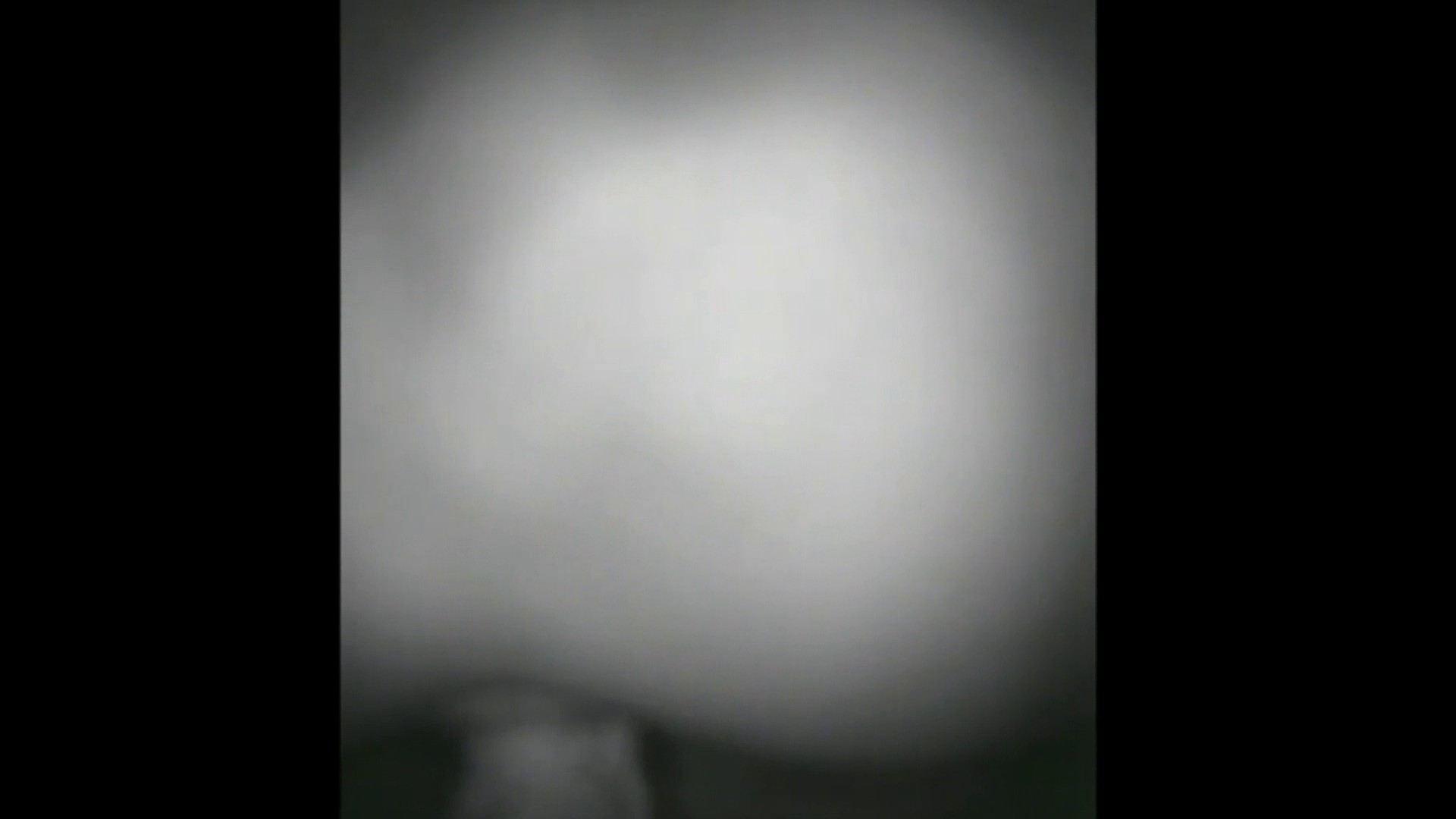 キレカワ女子大生の秘密の洗面所!Vol.001 美女   トイレで放尿  98pic 11